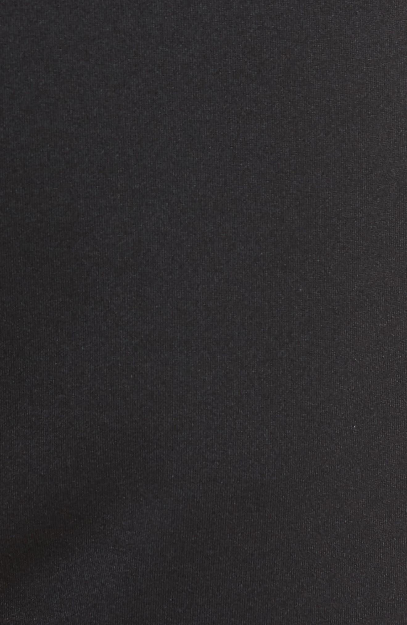 Dry Max Training Shorts,                             Alternate thumbnail 5, color,                             010