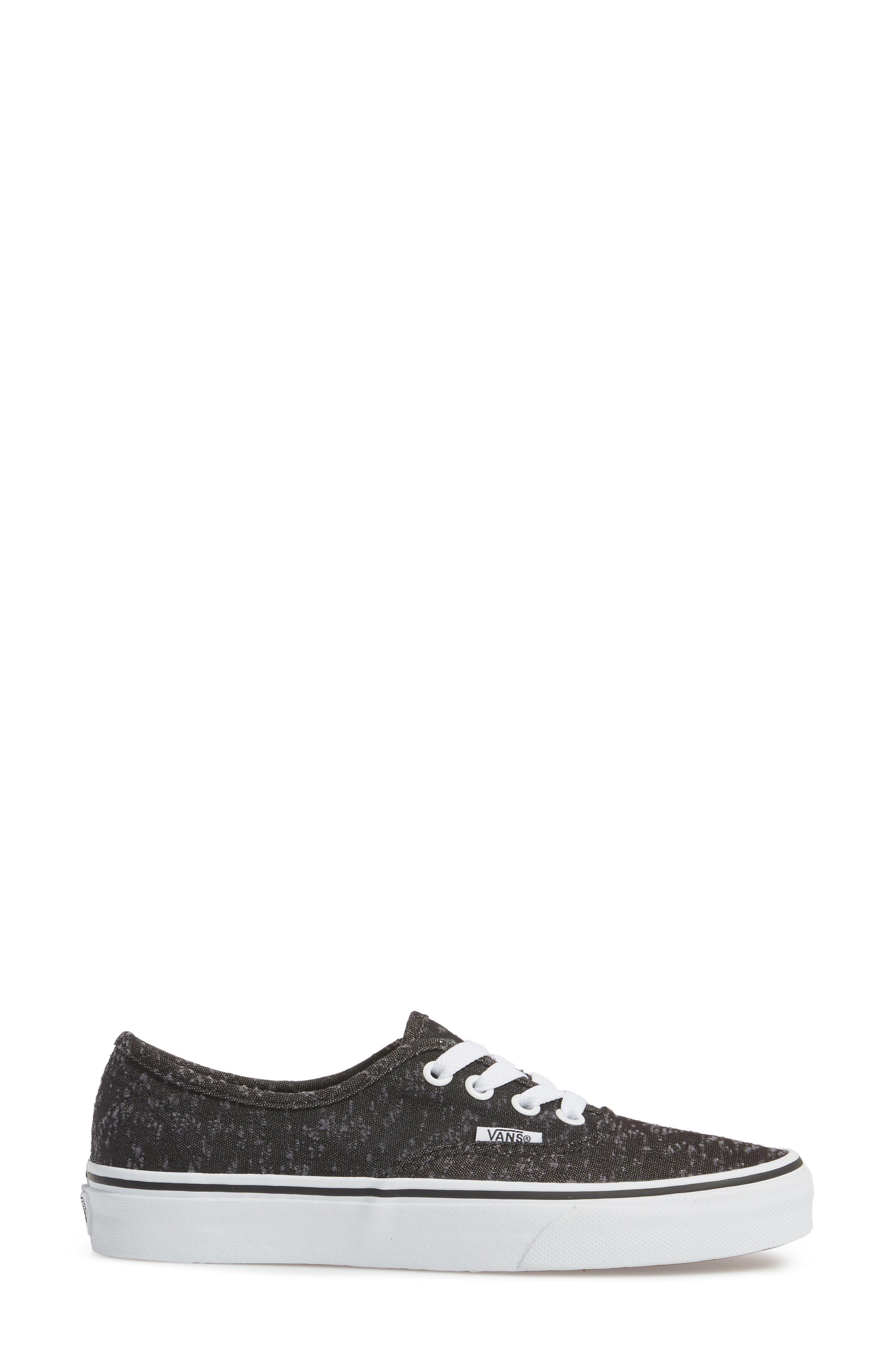'Authentic' Sneaker,                             Alternate thumbnail 183, color,