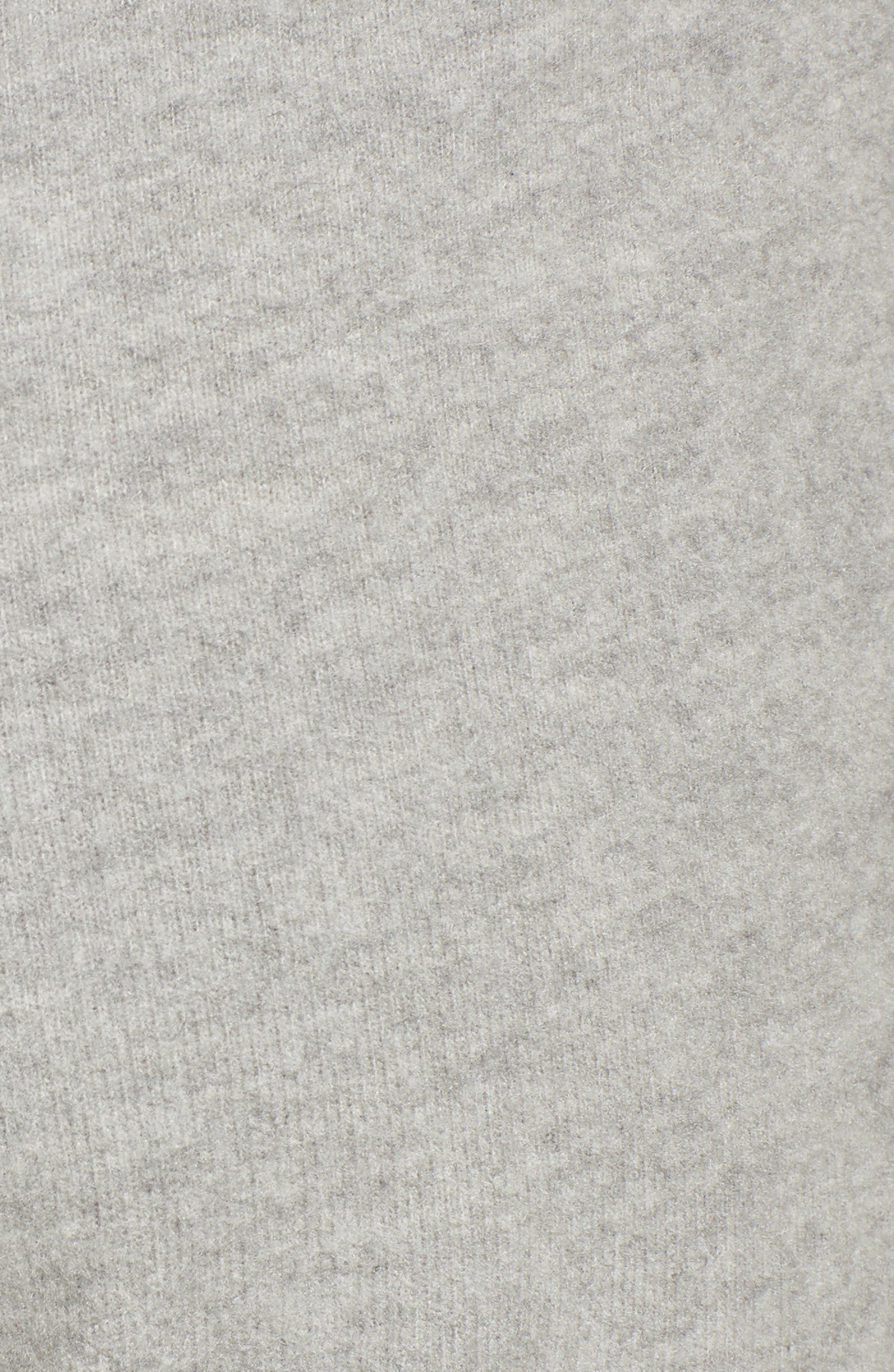 Fleece Jogger Pants,                             Alternate thumbnail 5, color,                             030