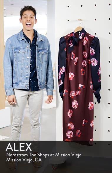 Kyan Sheath Dress, sales video thumbnail