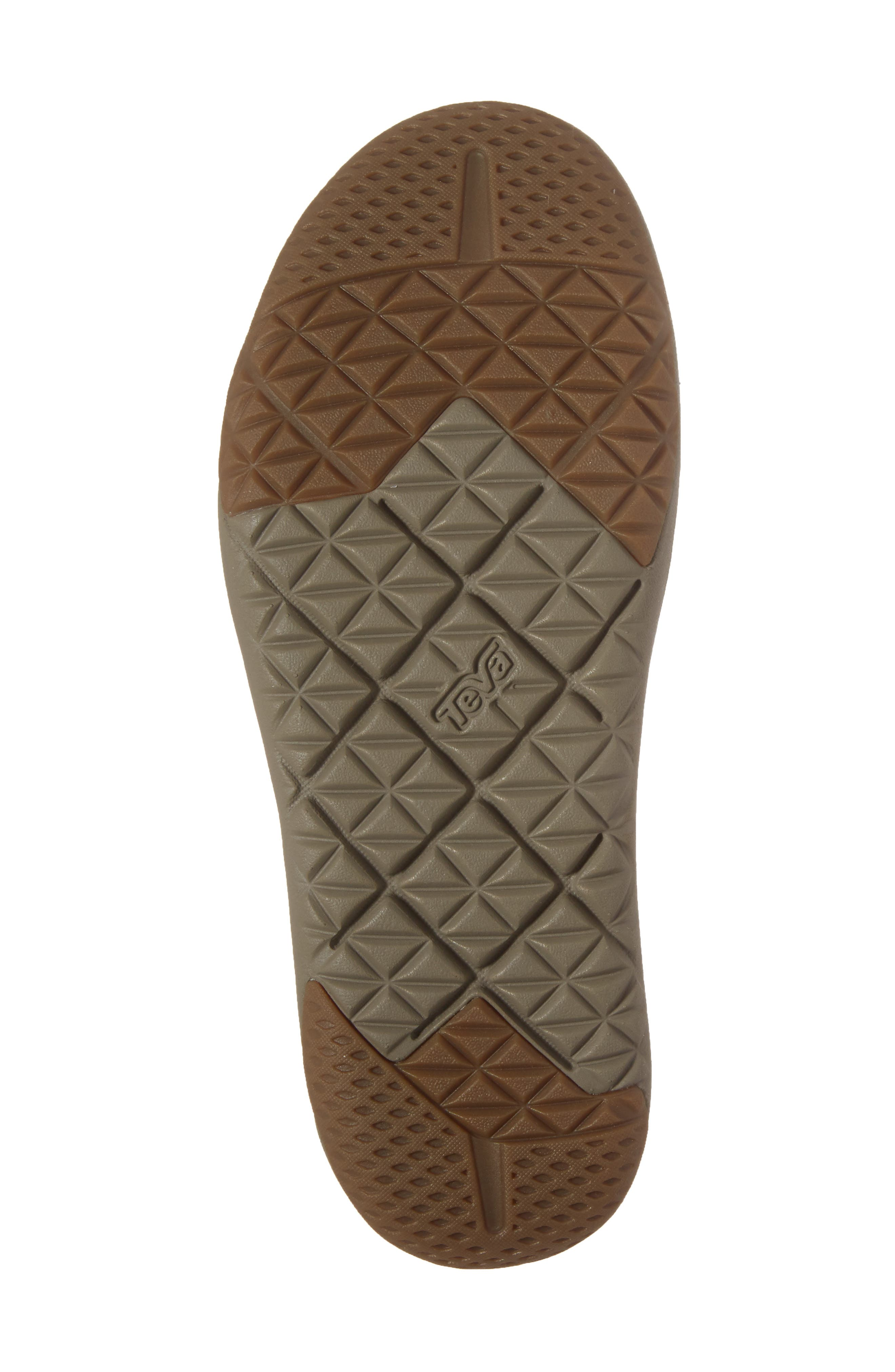 Terra Float Travel Sandal,                             Alternate thumbnail 18, color,