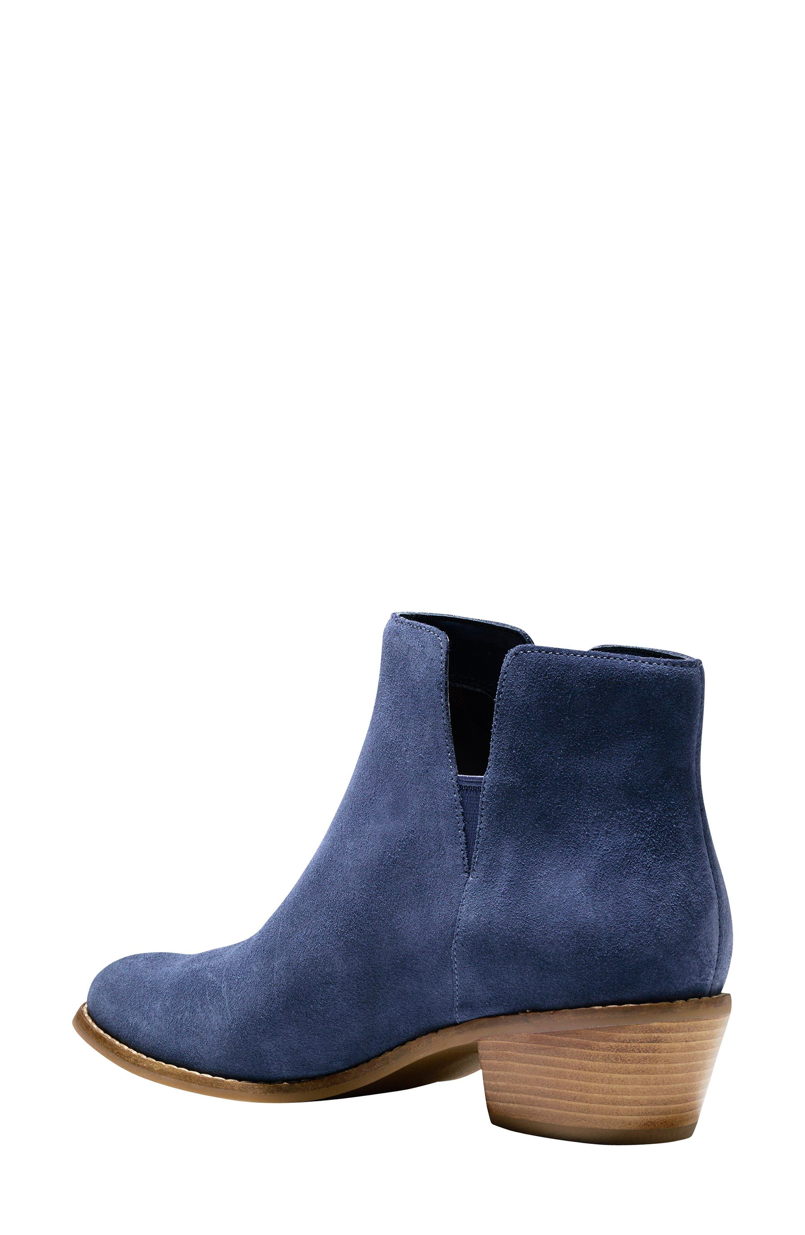 'Abbot' Chelsea Boot,                             Alternate thumbnail 10, color,