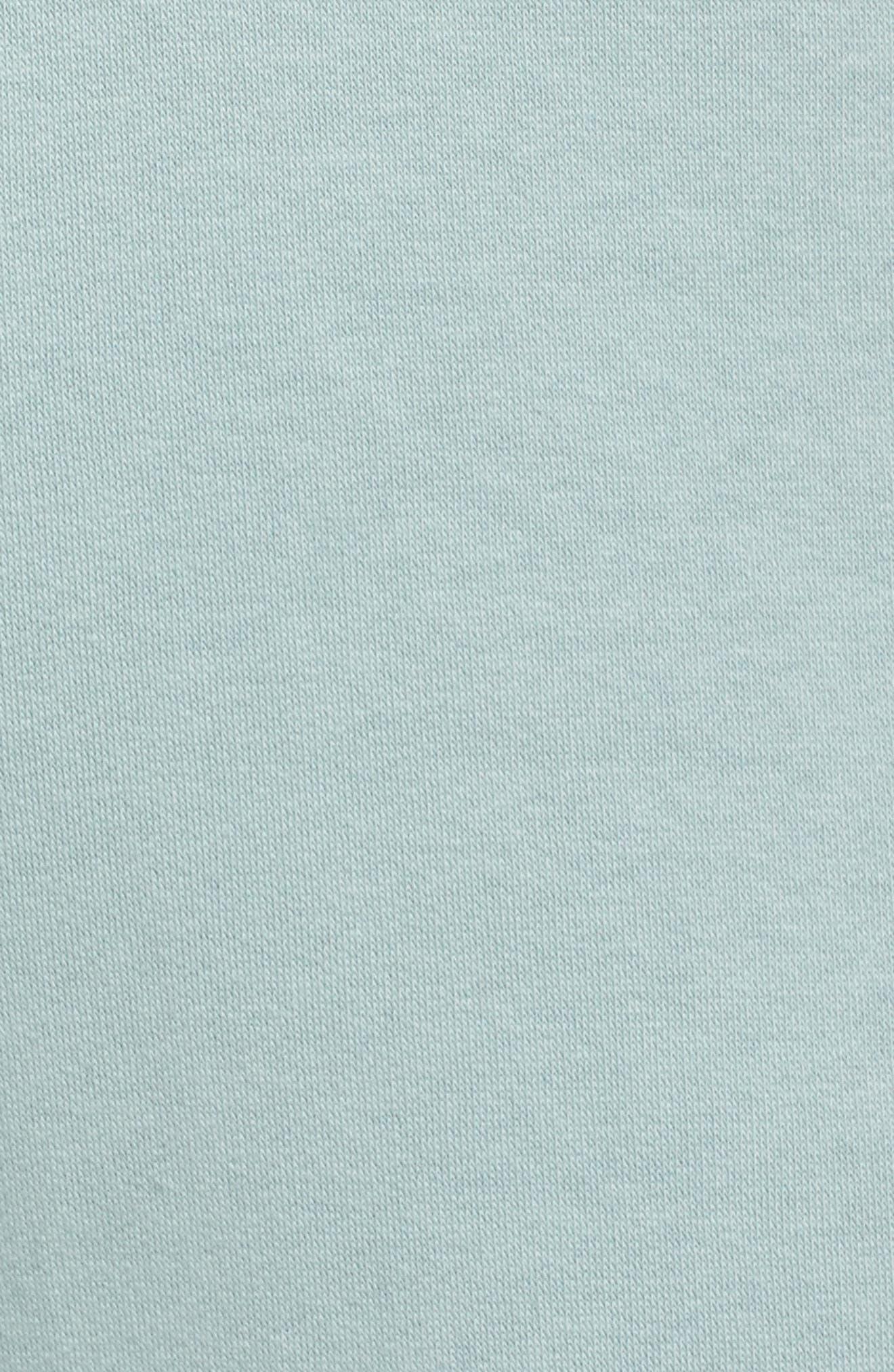 Classics Franchise Jogger Pants,                             Alternate thumbnail 6, color,                             037