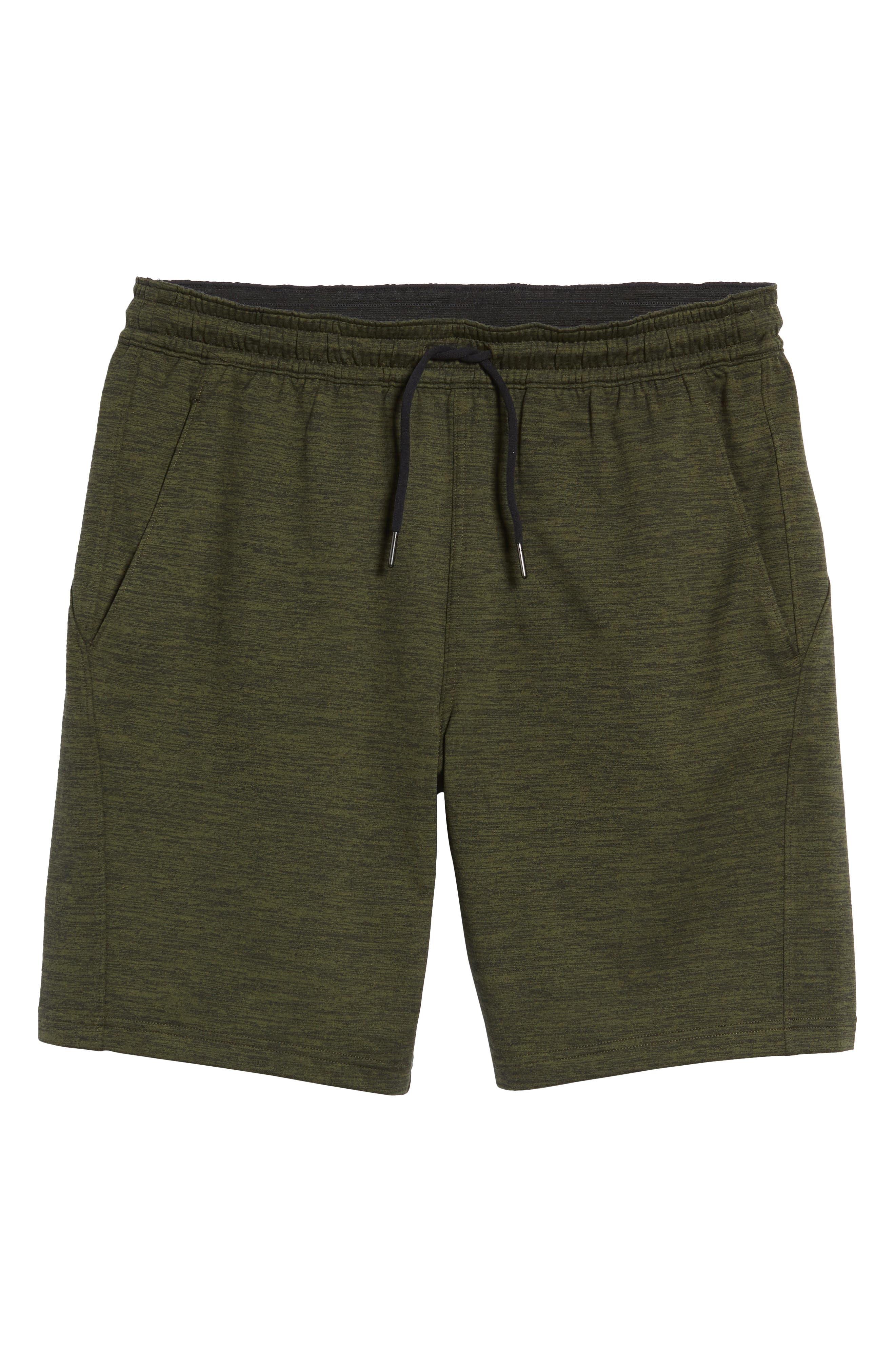 Pyrite Knit Shorts,                             Alternate thumbnail 22, color,
