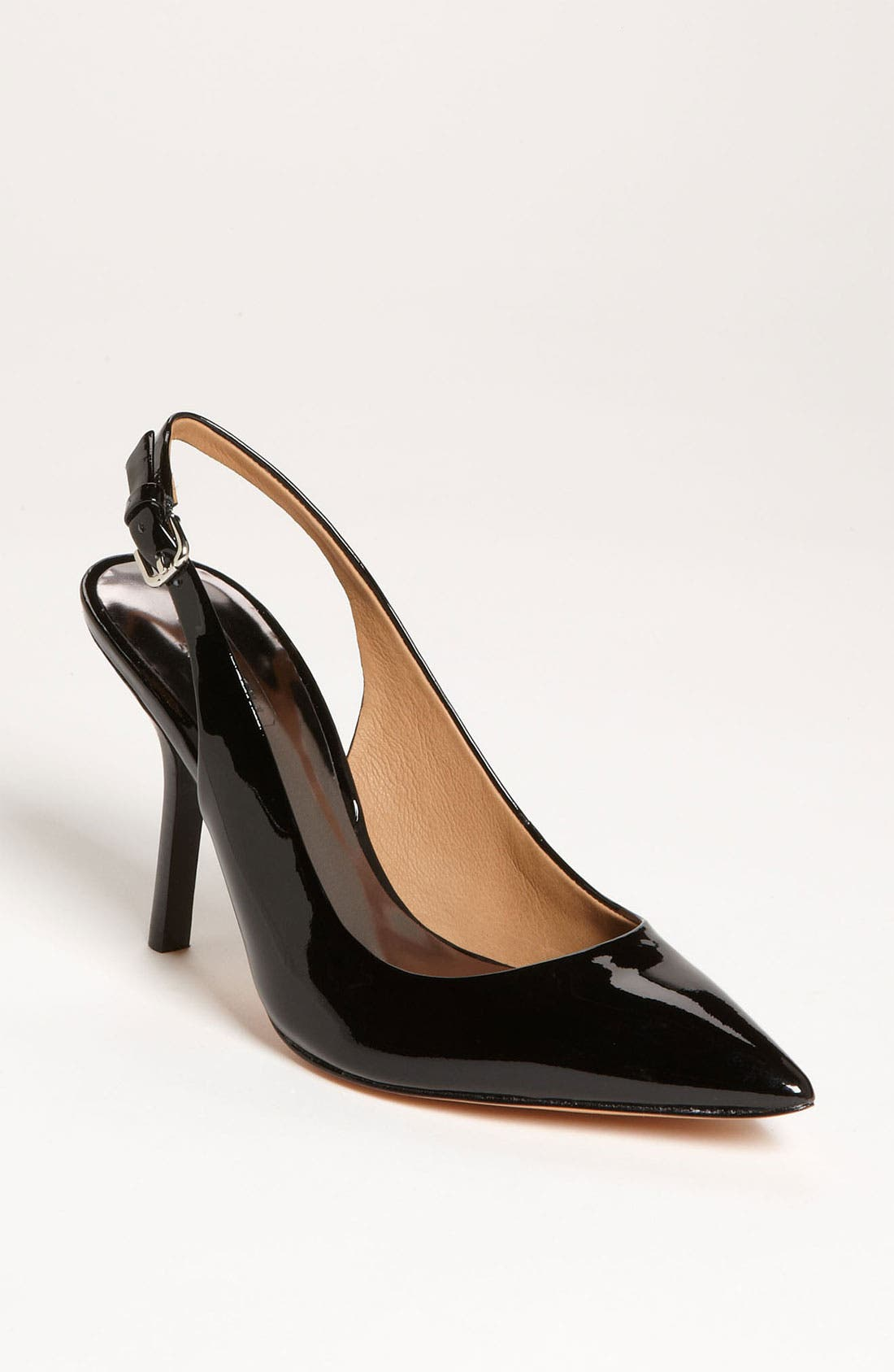'Lilly' Pump, Main, color, 001