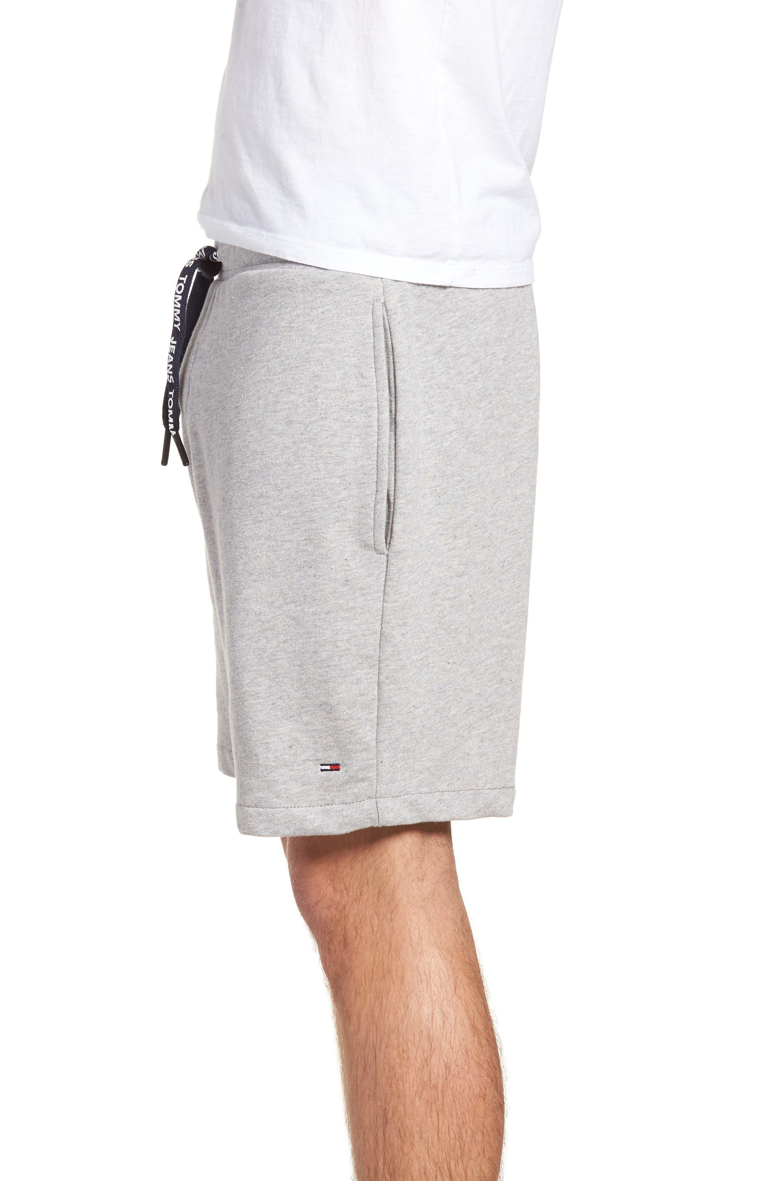 Sweat Shorts,                             Alternate thumbnail 3, color,                             038