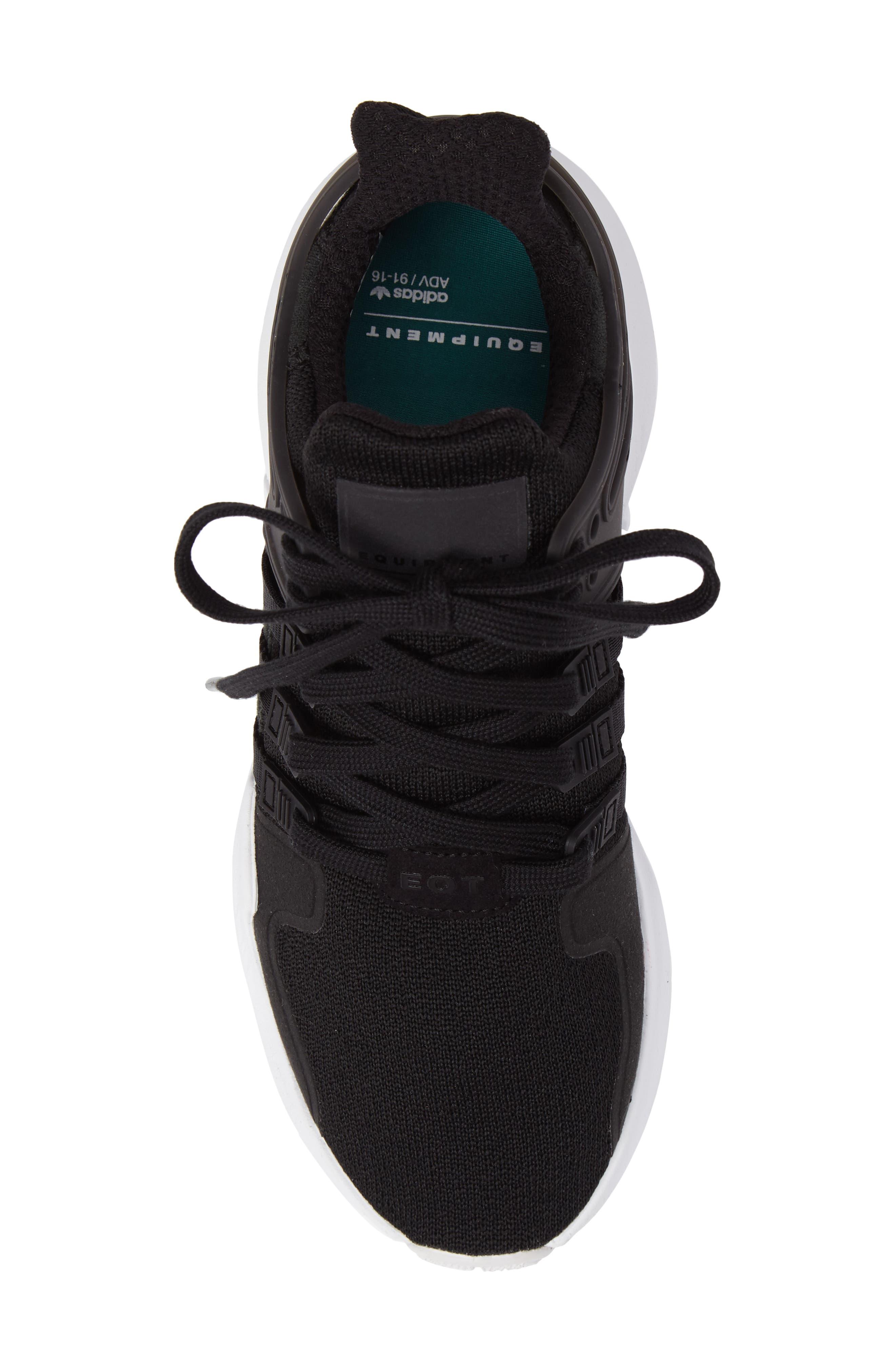 EQT Support Adv Sneaker,                             Alternate thumbnail 48, color,
