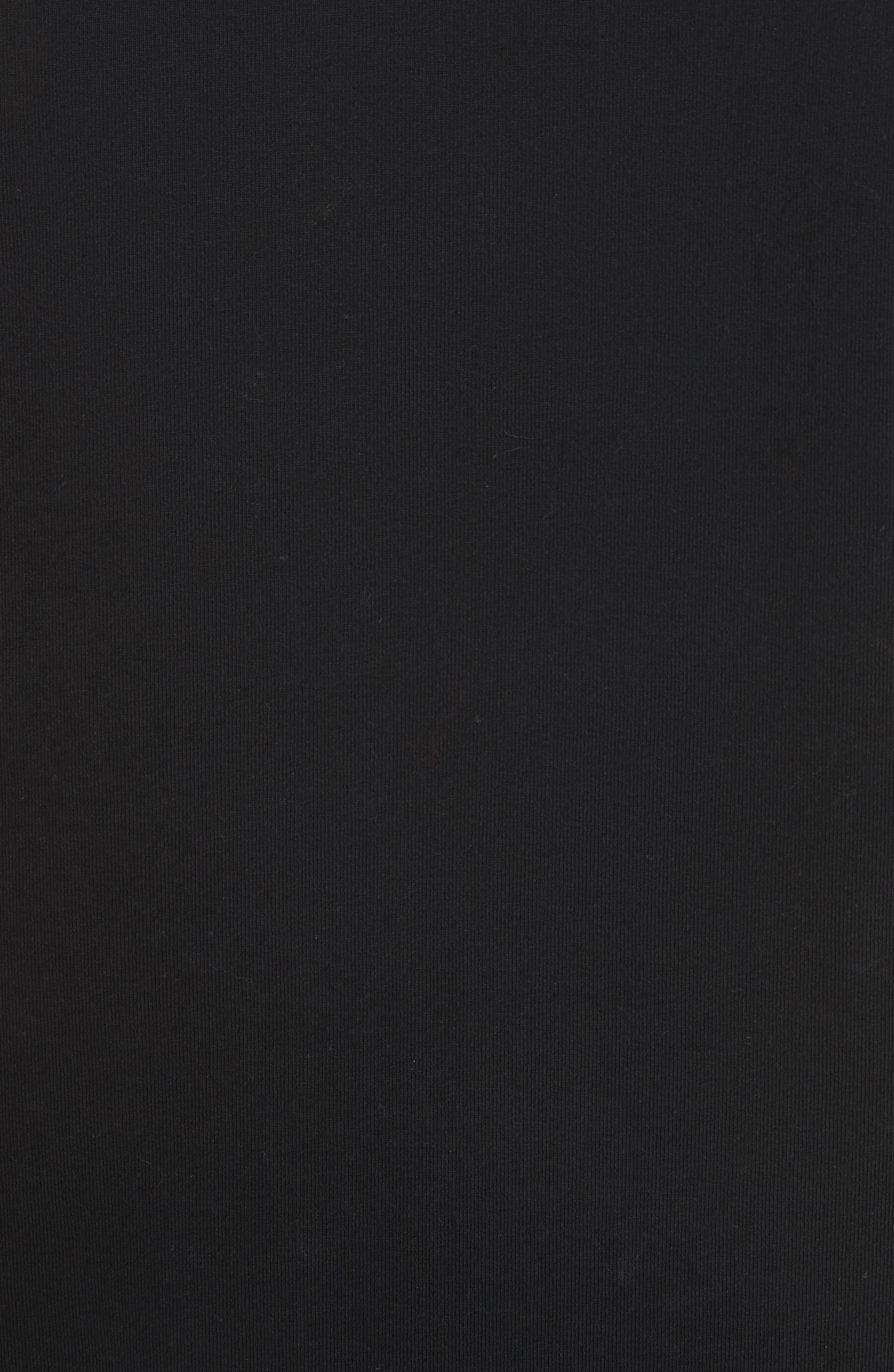 x Andy Warhol Foundation Dennis Hopper Tee,                             Alternate thumbnail 5, color,                             005