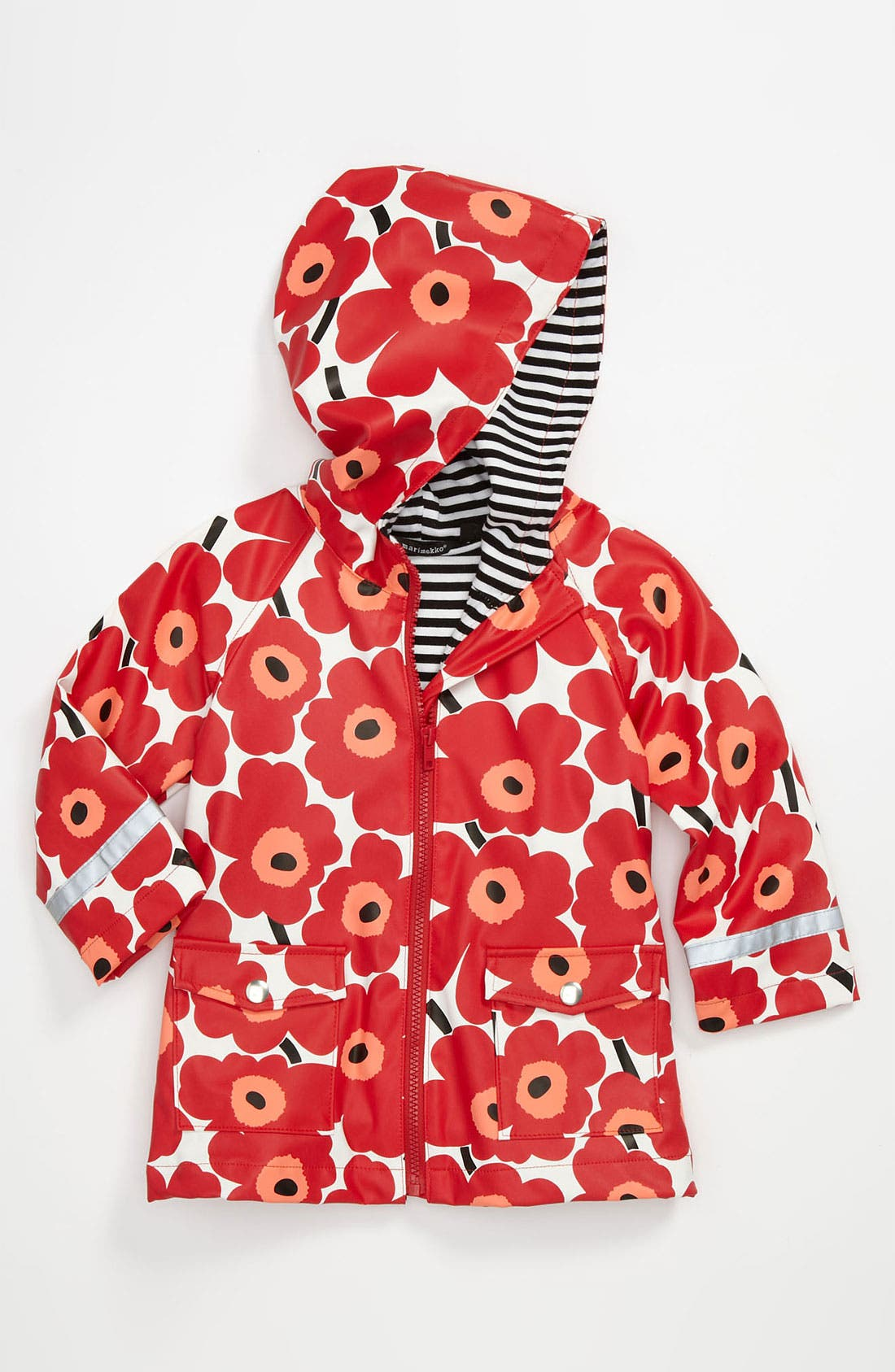 Raincoat, Main, color, 413