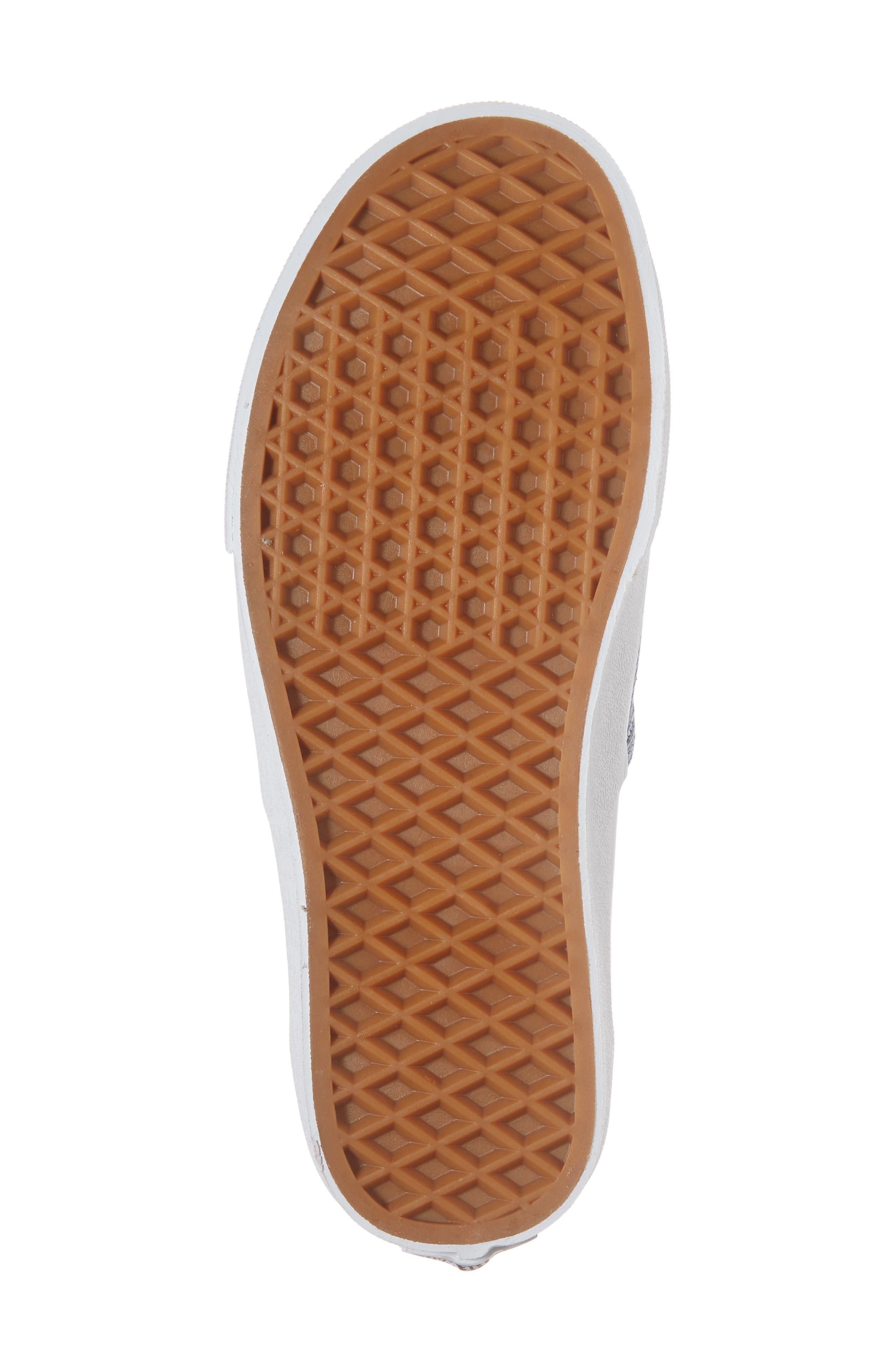 'Authentic' Sneaker,                             Alternate thumbnail 421, color,