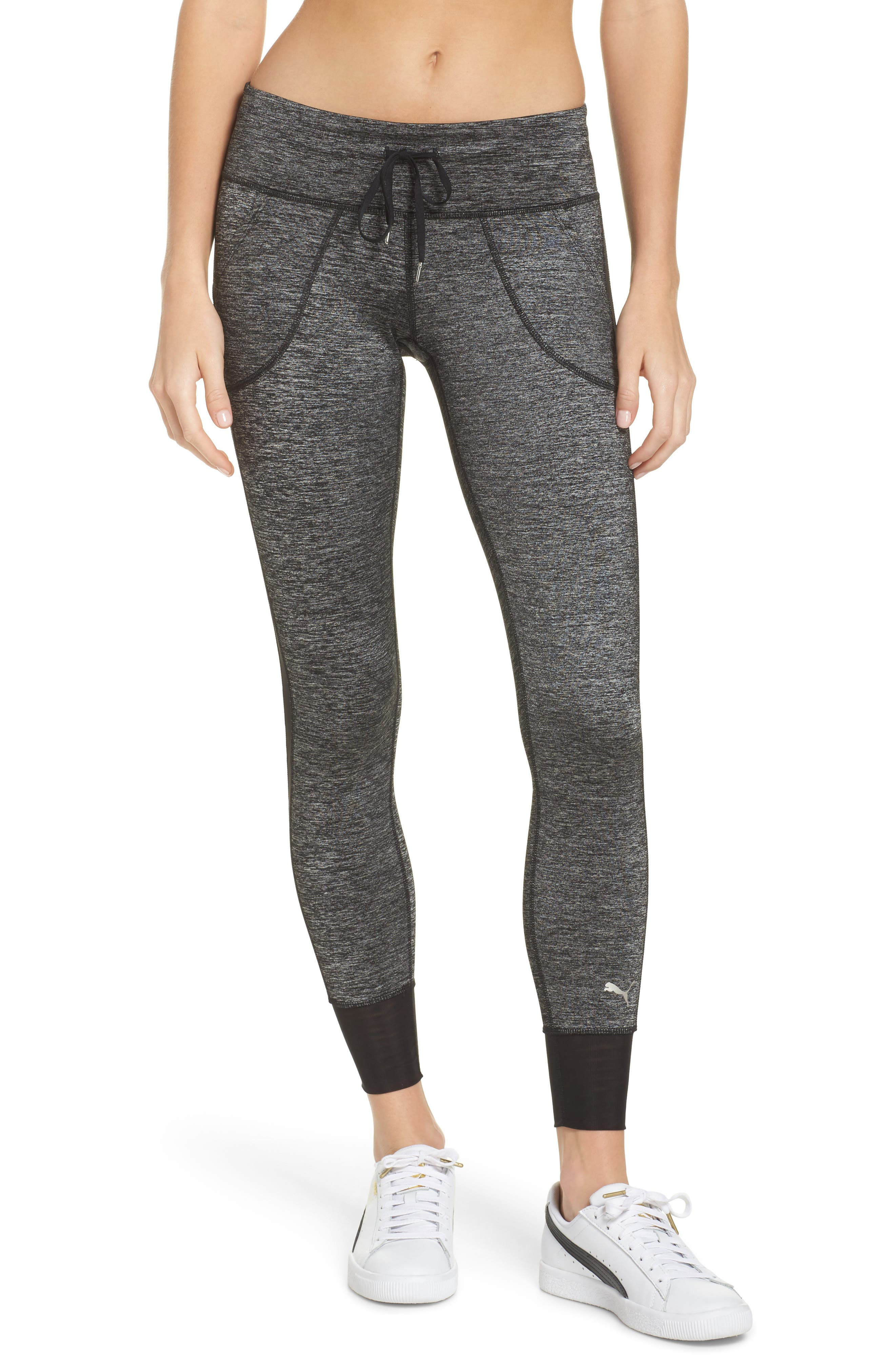 Explosive Training Leggings,                         Main,                         color,