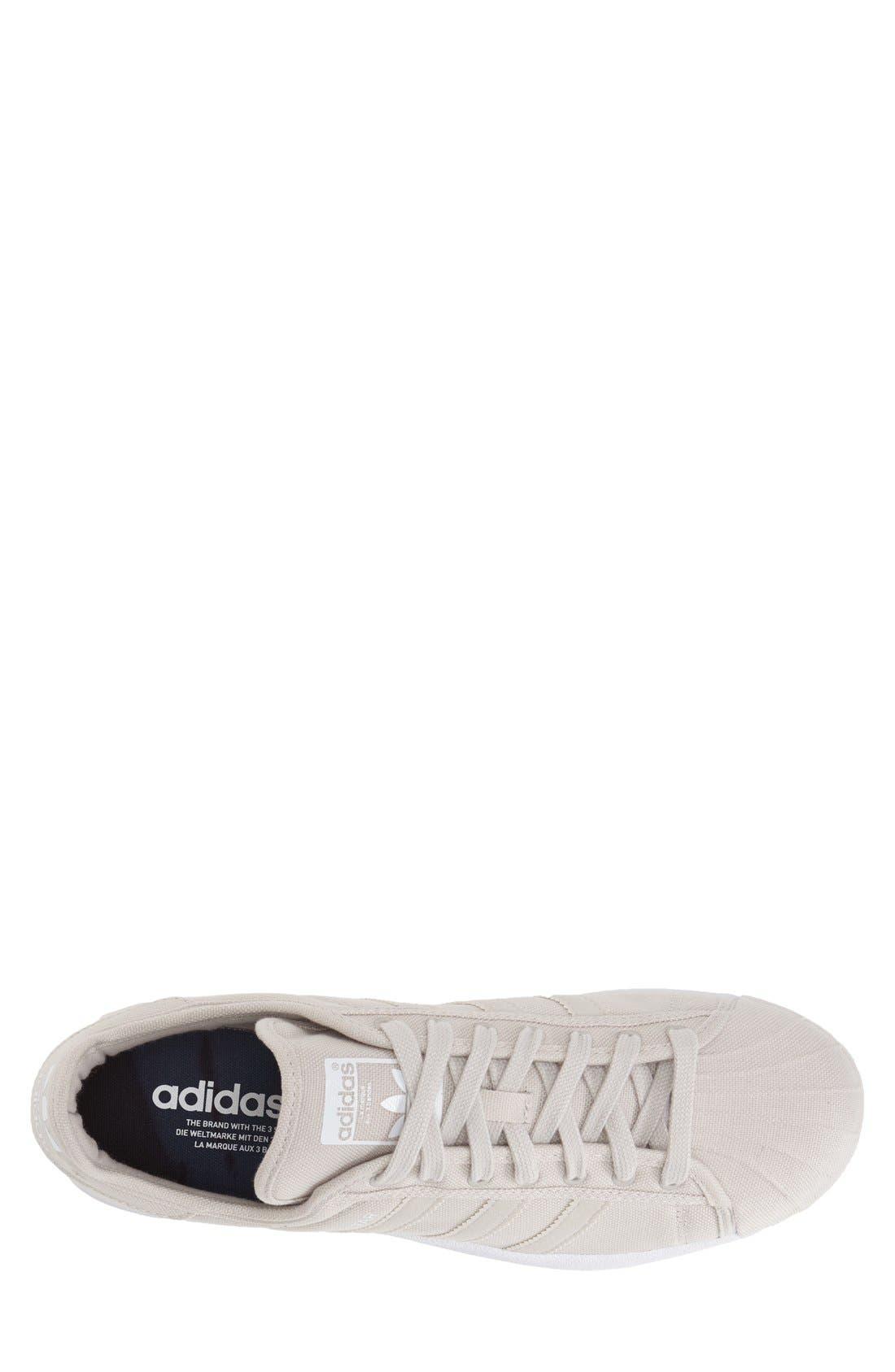 Superstar Sneaker,                             Alternate thumbnail 31, color,