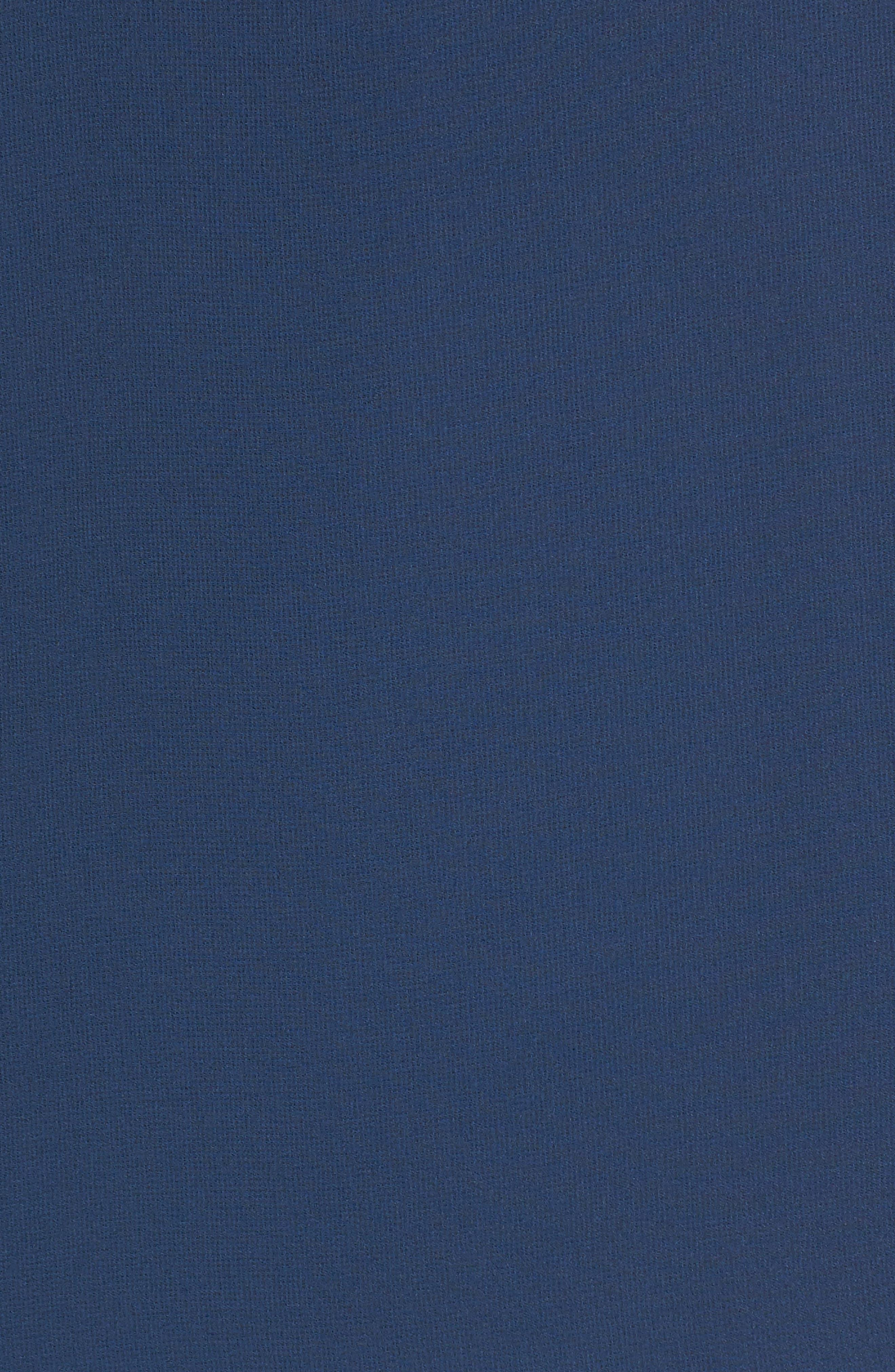 Sundra Cold Shoulder Dress,                             Alternate thumbnail 5, color,                             400