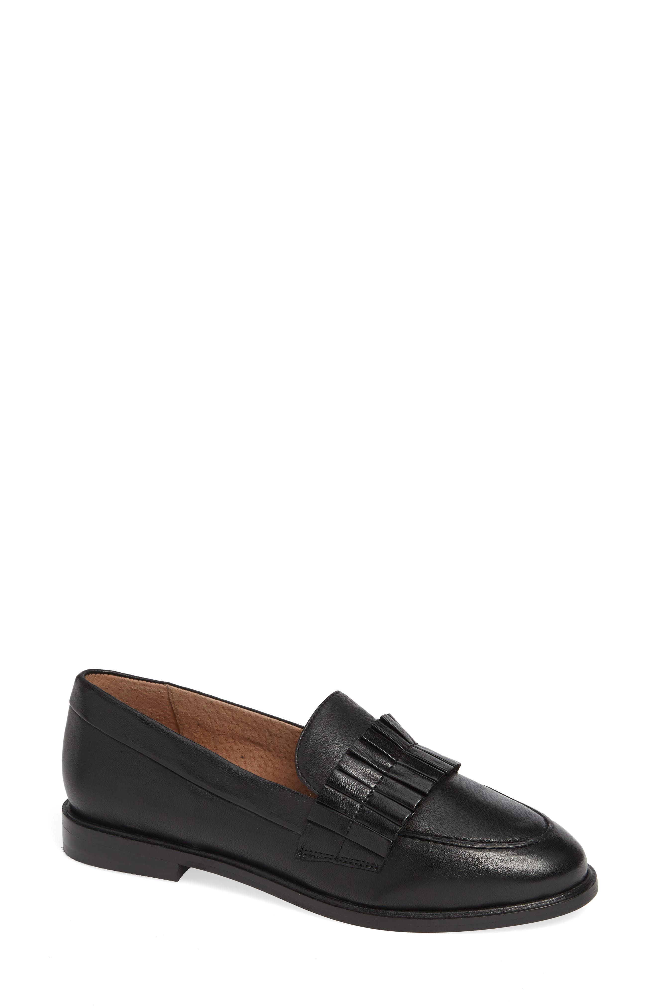 Powerful Loafer,                         Main,                         color, 001