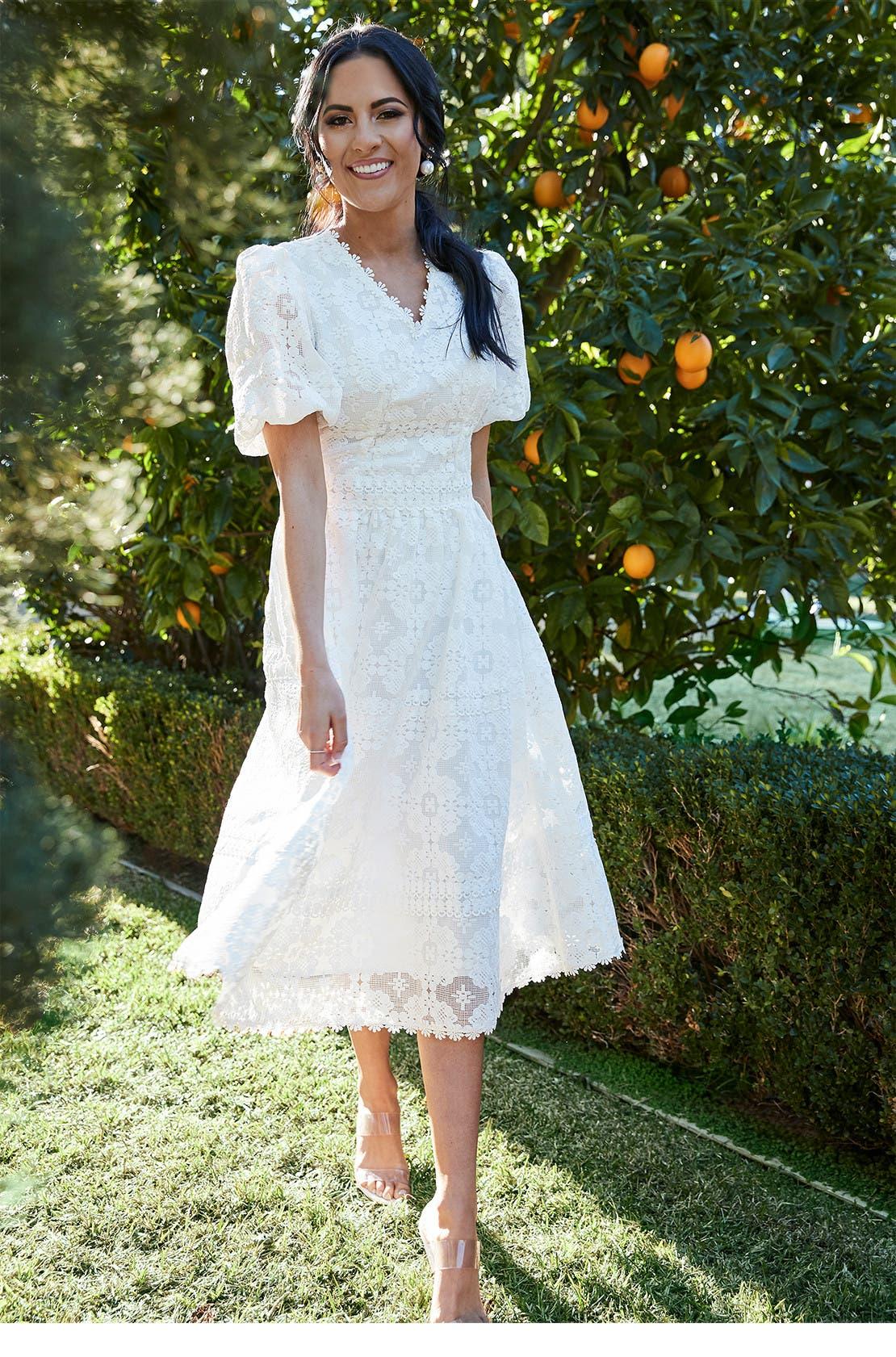 c0a78248f The Wedding Suite - Bridal Shop   Nordstrom