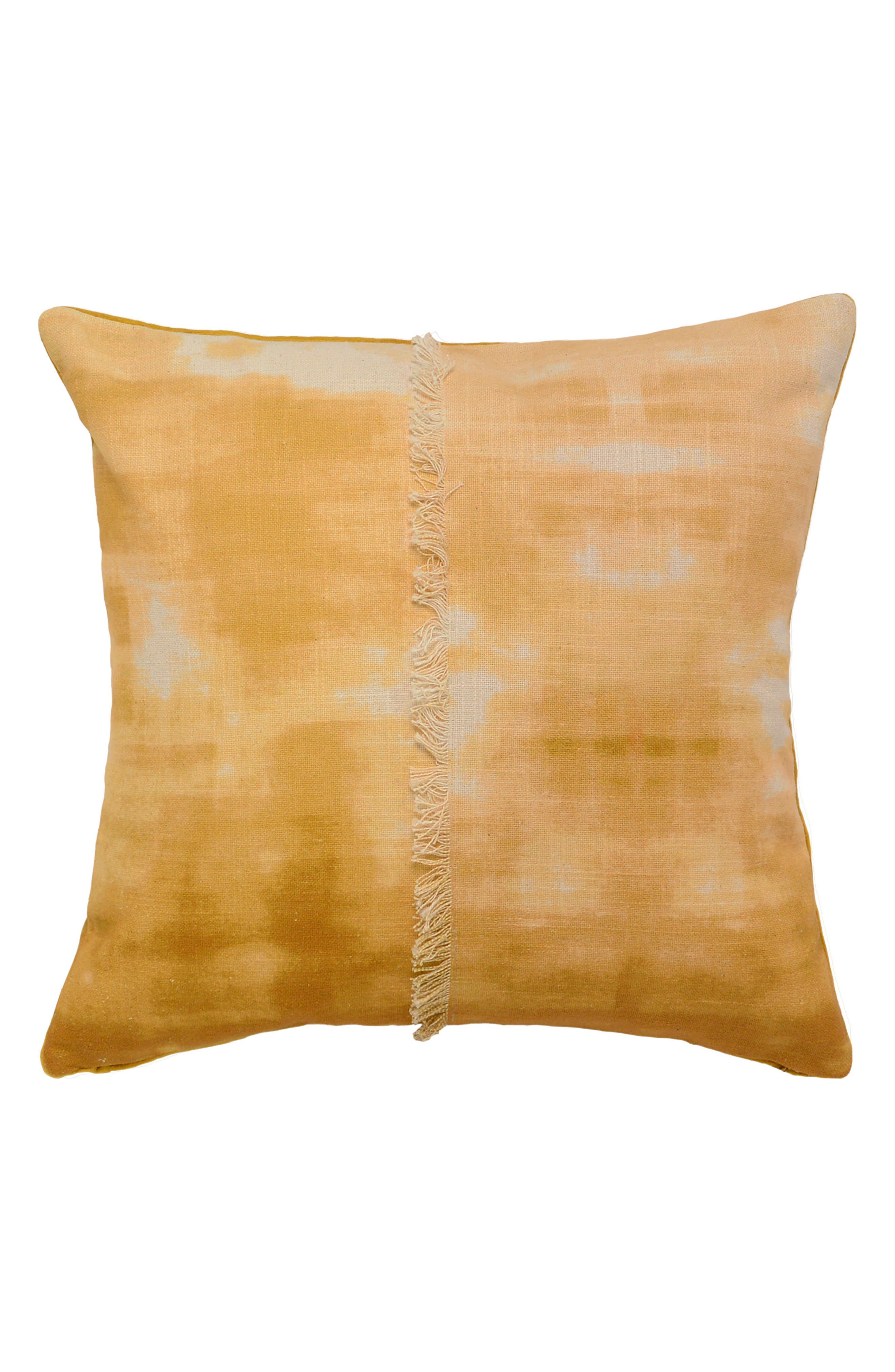 Kino Accent Pillow,                             Main thumbnail 1, color,                             700