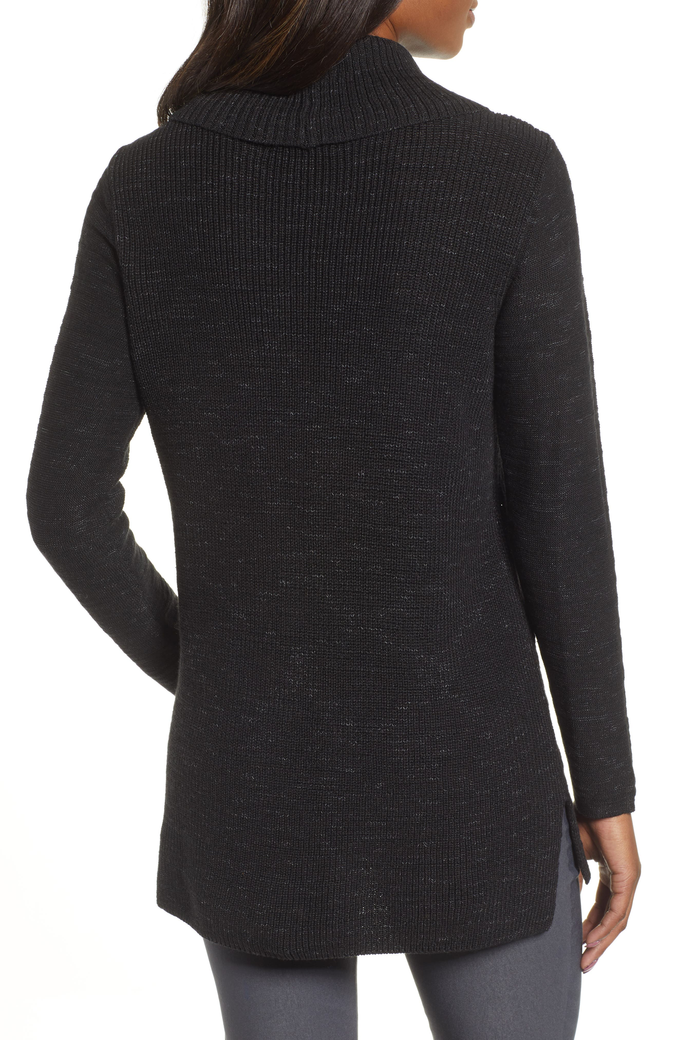 North Star Sweater,                             Alternate thumbnail 2, color,                             004