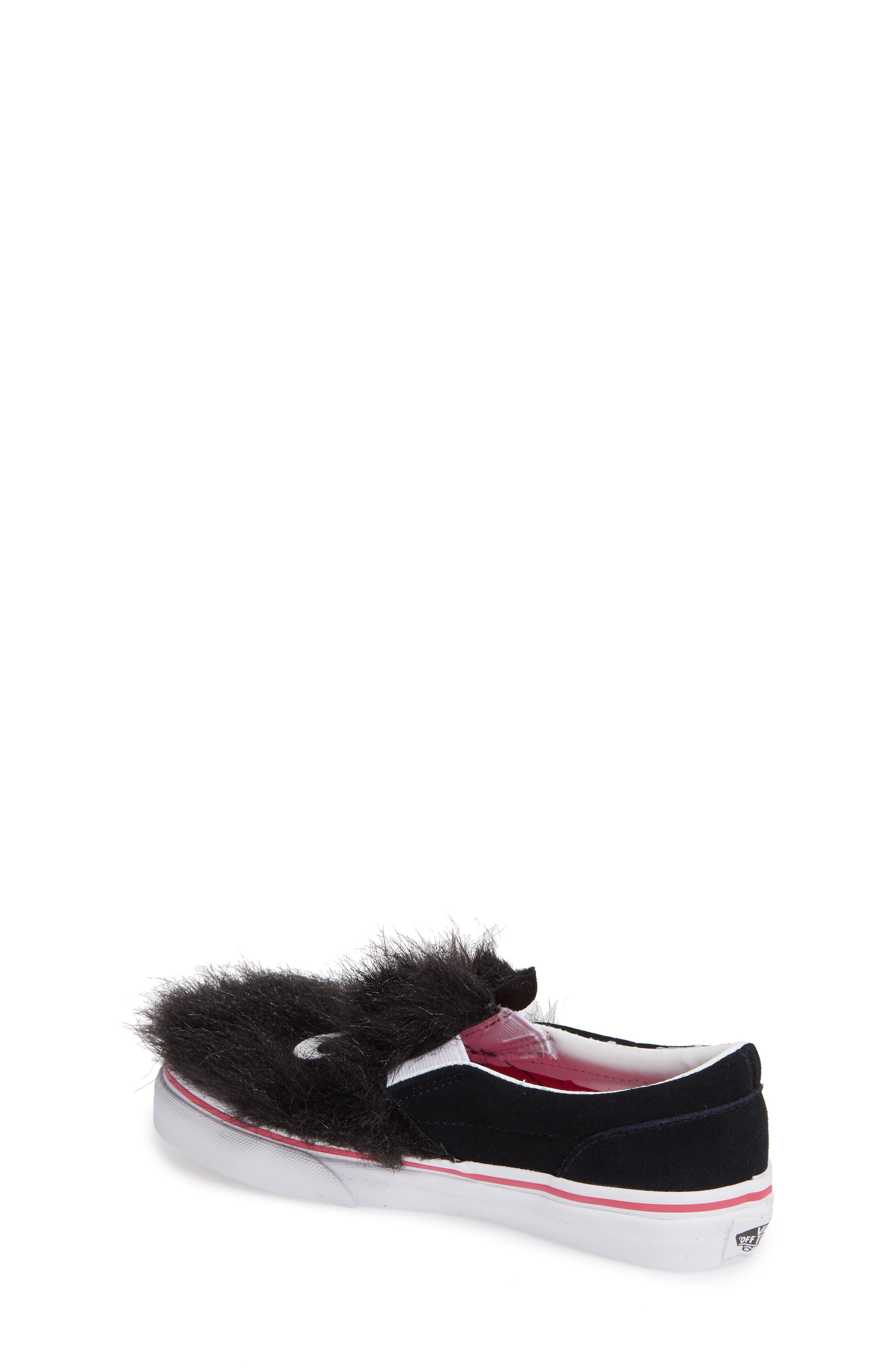 Friend Slip-On Sneaker,                             Alternate thumbnail 2, color,                             002