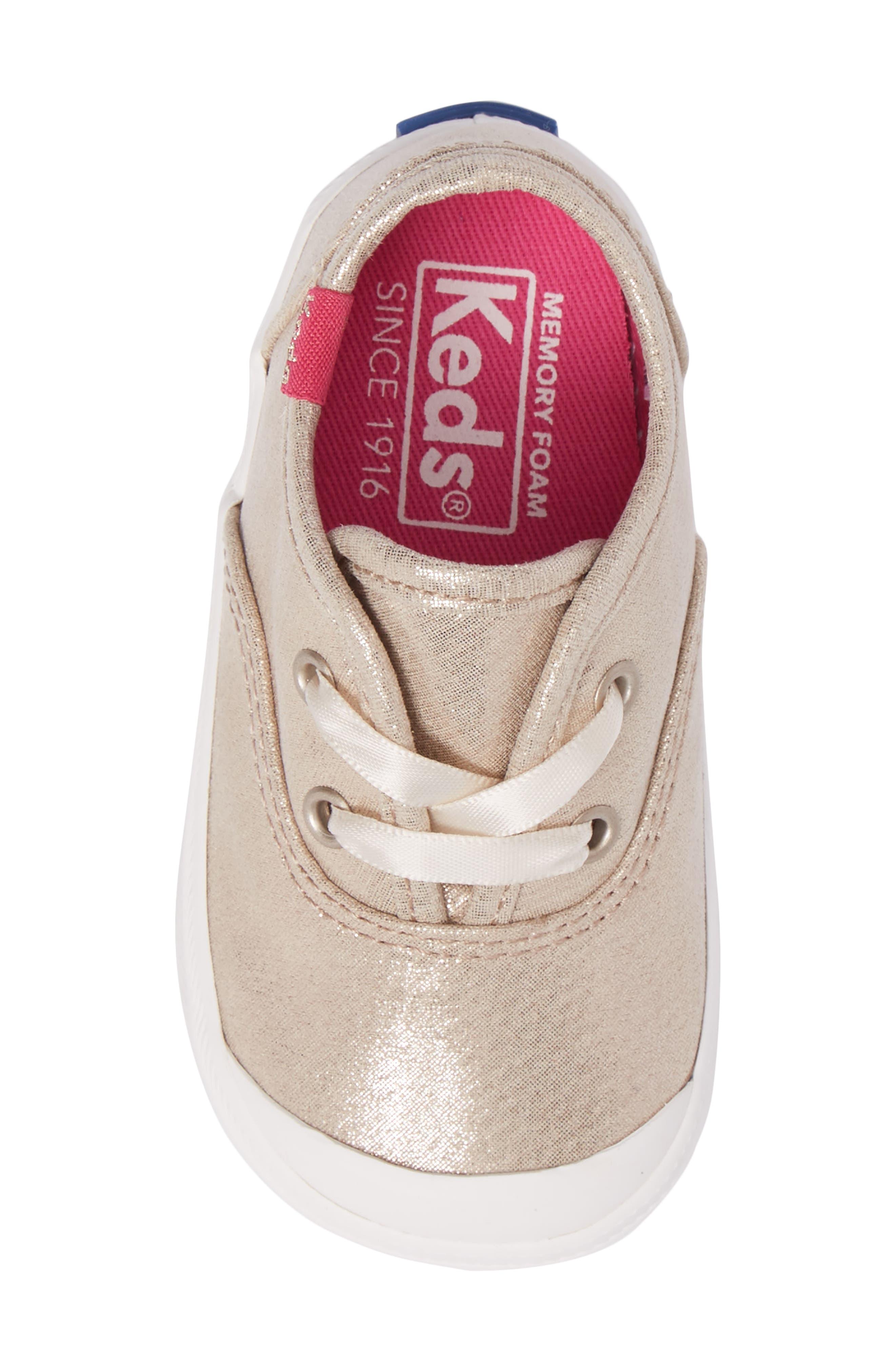 'Champion' Sneaker,                             Alternate thumbnail 5, color,                             710