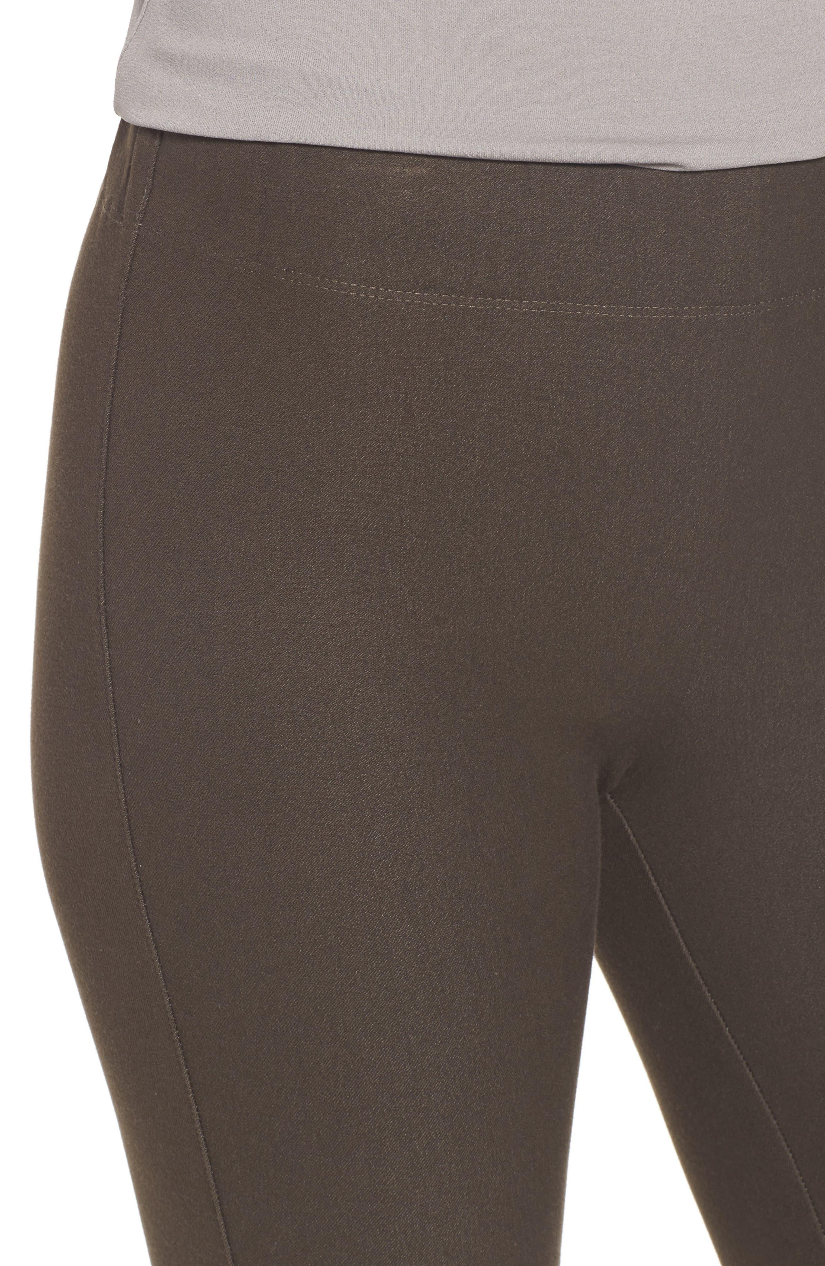 Stretch Pants,                             Alternate thumbnail 8, color,