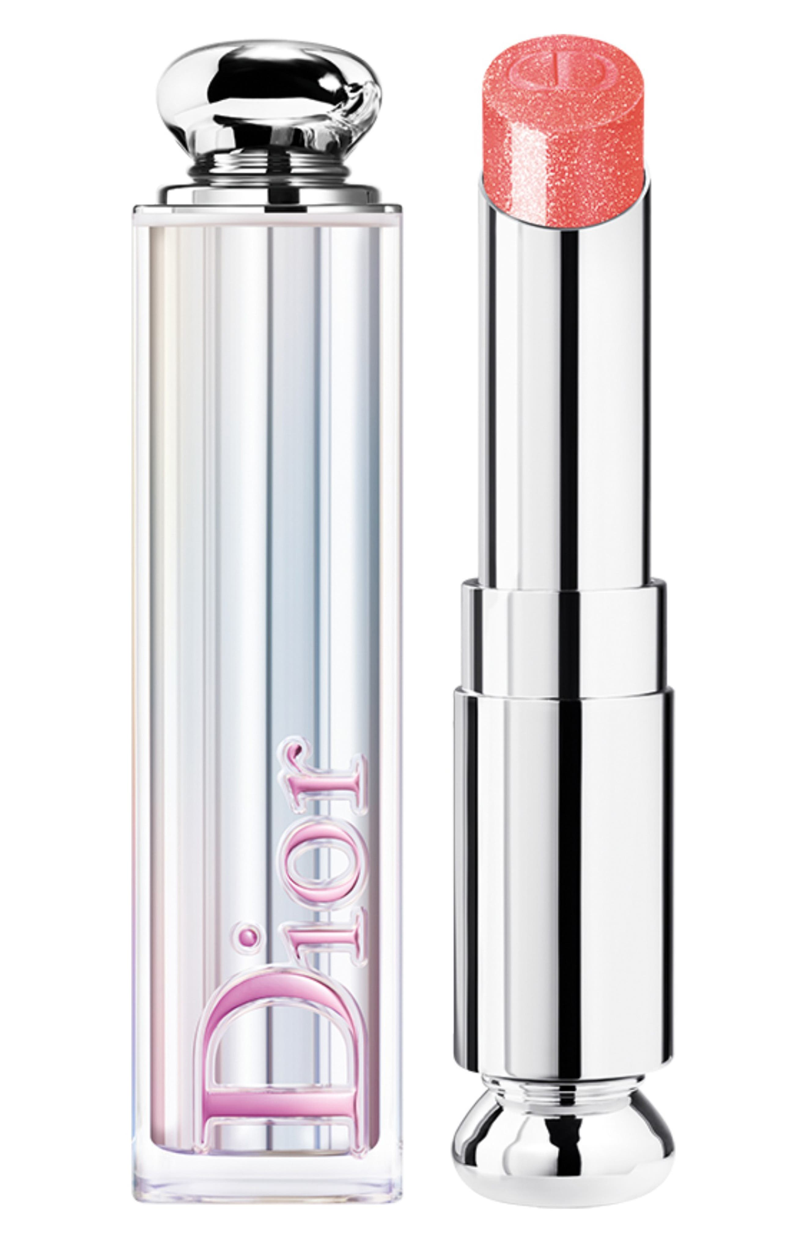 Dior Addict Stellar Shine Lipstick - 352 D-Galaxy
