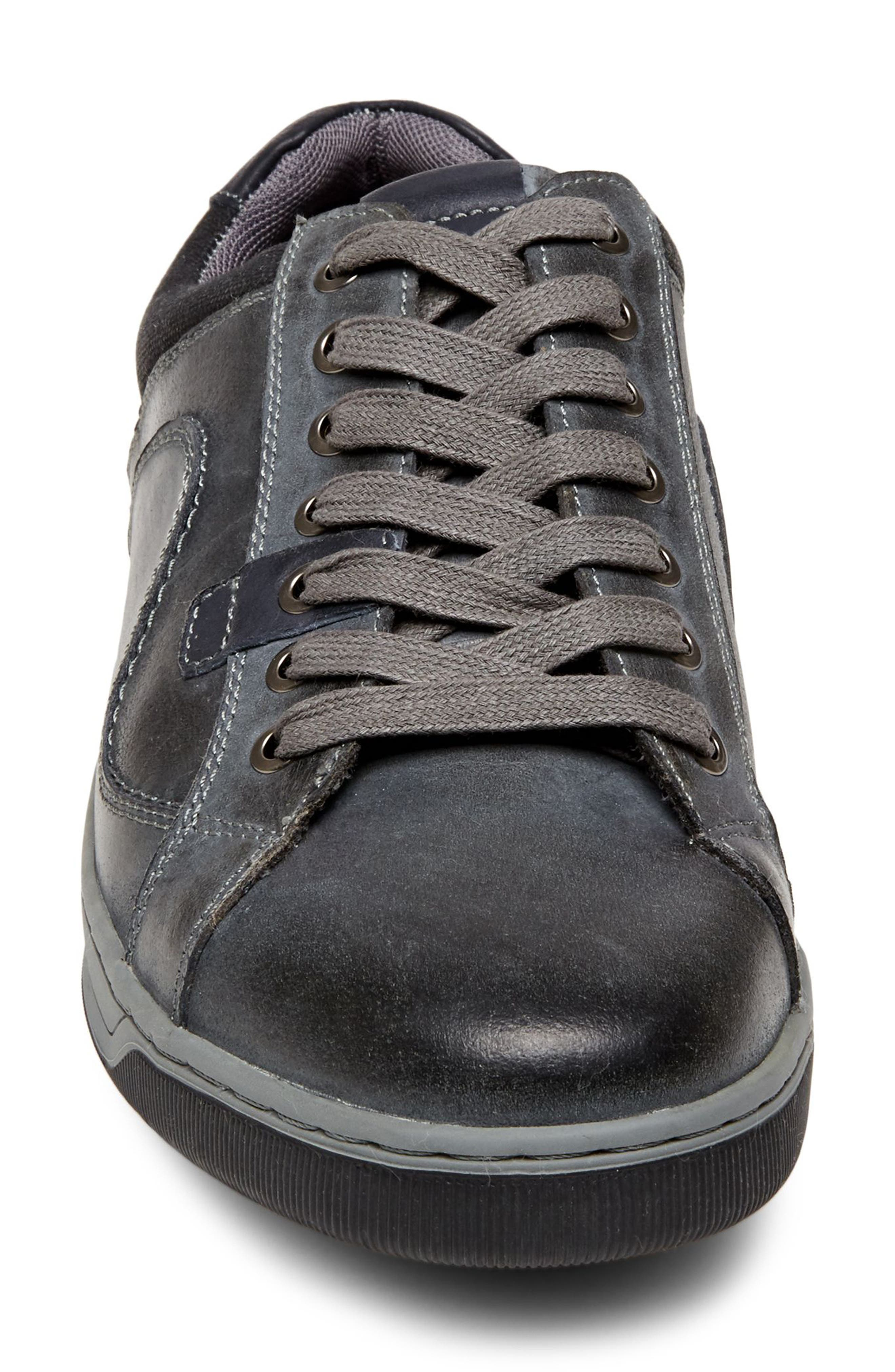 Chater Low Top Sneaker,                             Alternate thumbnail 7, color,