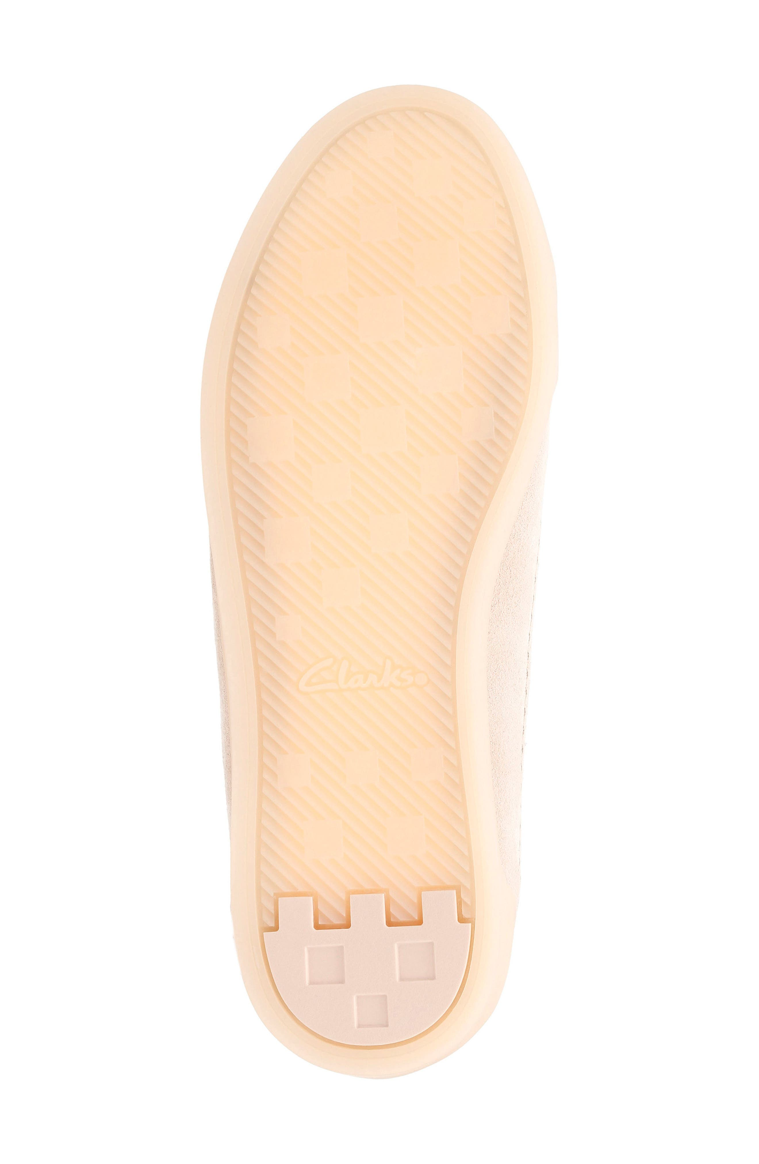 Hidi Haze High Top Sneaker,                             Alternate thumbnail 9, color,