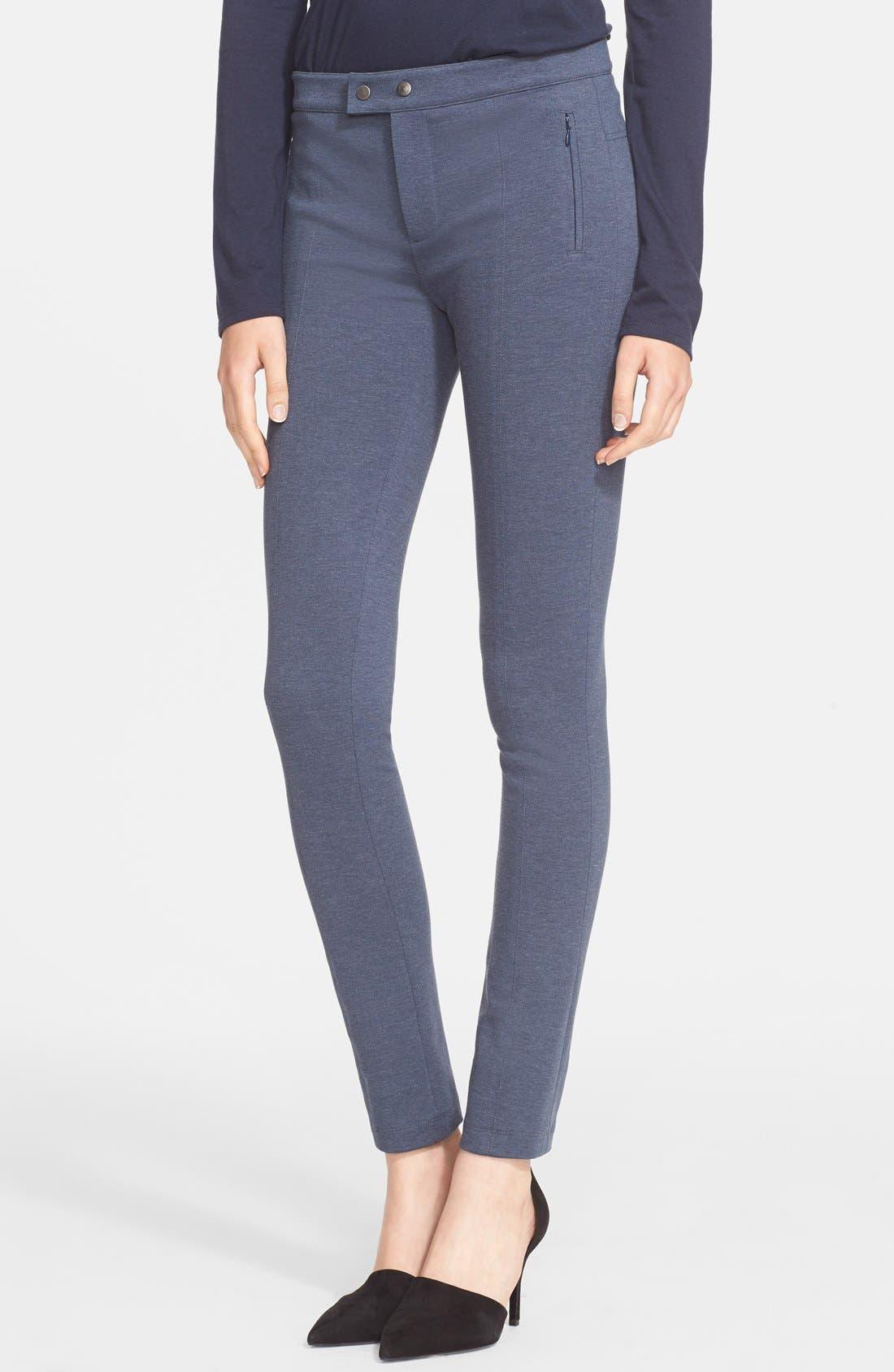Ski Pants, Main, color, 403