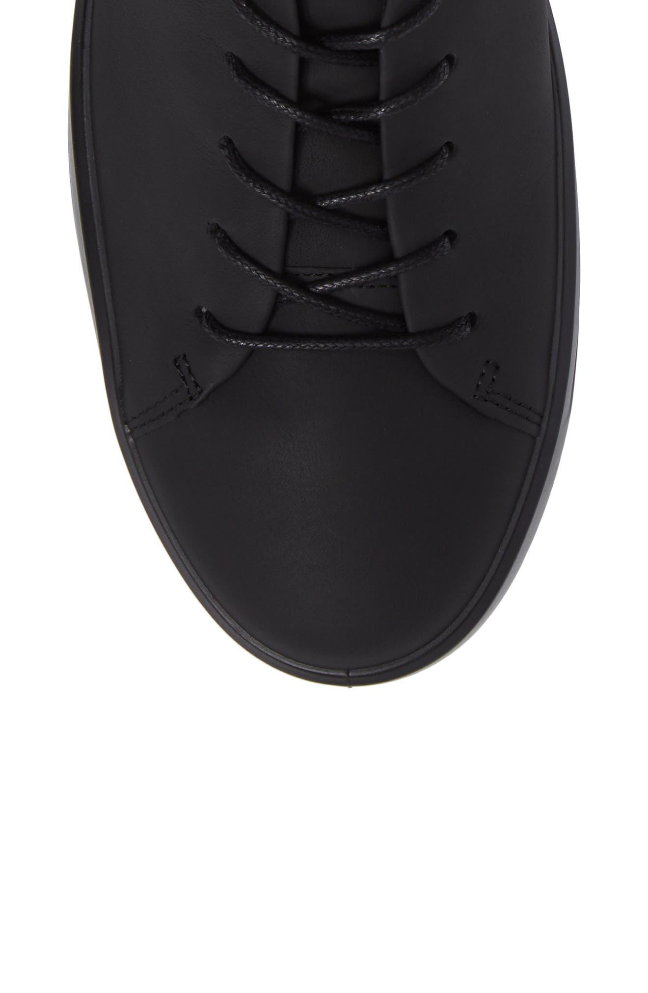 Soft 8 Sneaker,                             Alternate thumbnail 25, color,