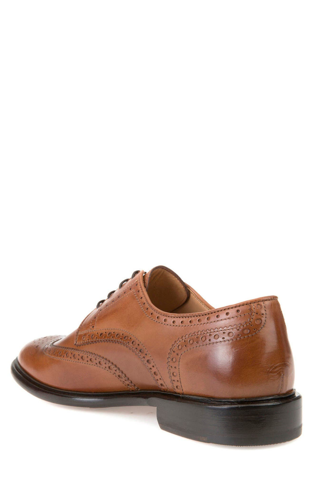 Guildford 4 Wingtip,                             Alternate thumbnail 2, color,                             204