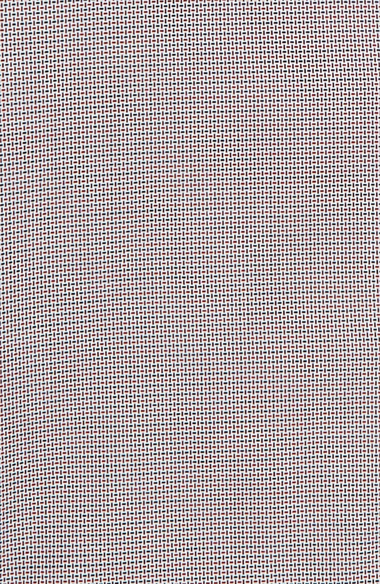 Cross Stitch Dress Shirt,                             Alternate thumbnail 2, color,                             610