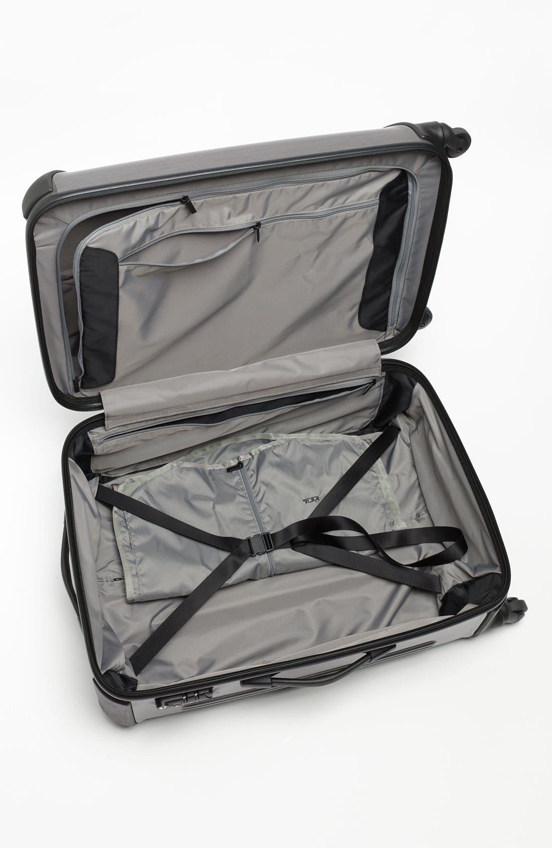 'Vapor<sup>™</sup>' Medium Trip Packing Case,                             Alternate thumbnail 3, color,                             060