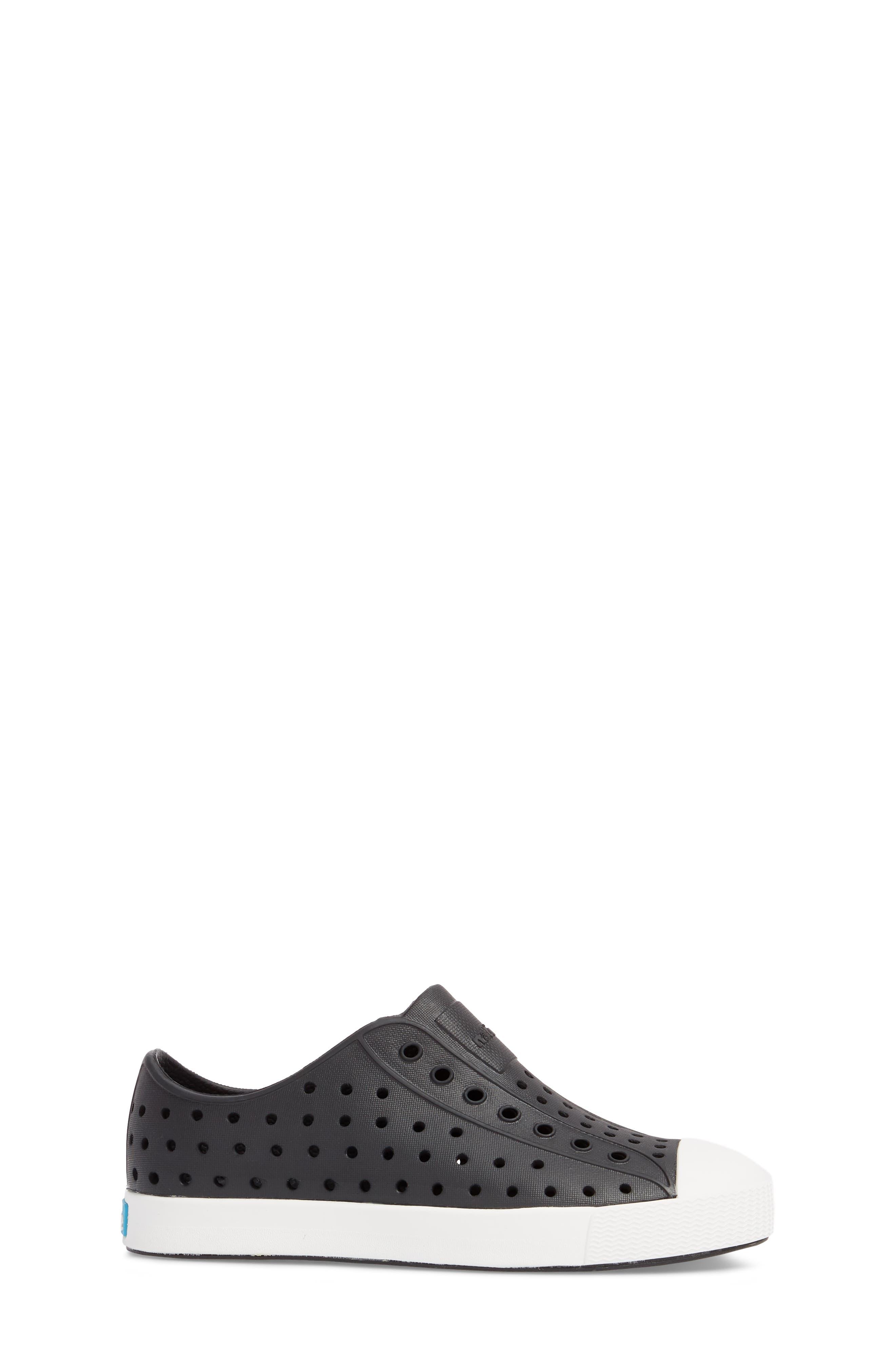 'Jefferson' Water Friendly Slip-On Sneaker,                             Alternate thumbnail 121, color,