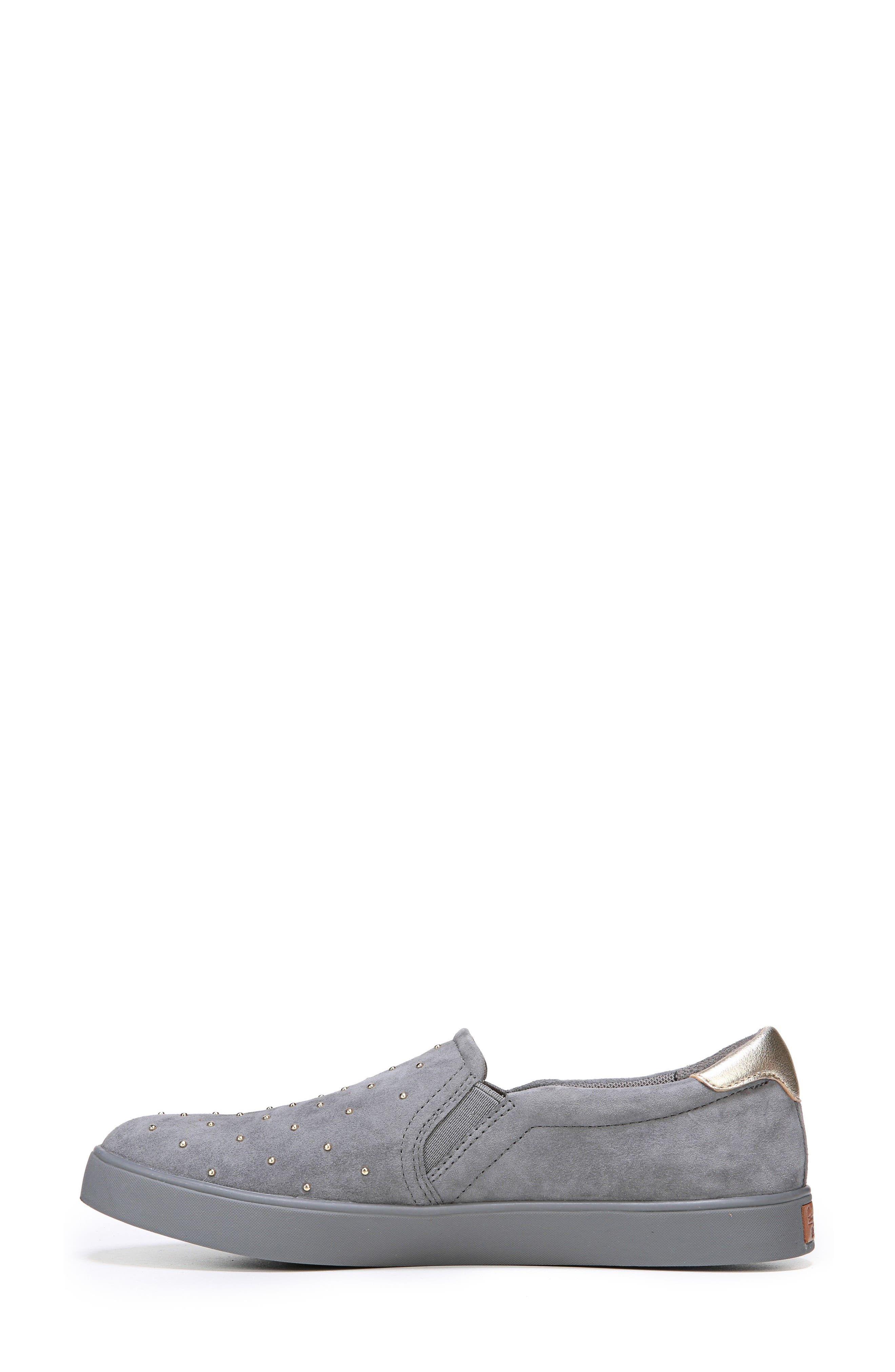 Original Collection 'Scout' Slip On Sneaker,                             Alternate thumbnail 67, color,
