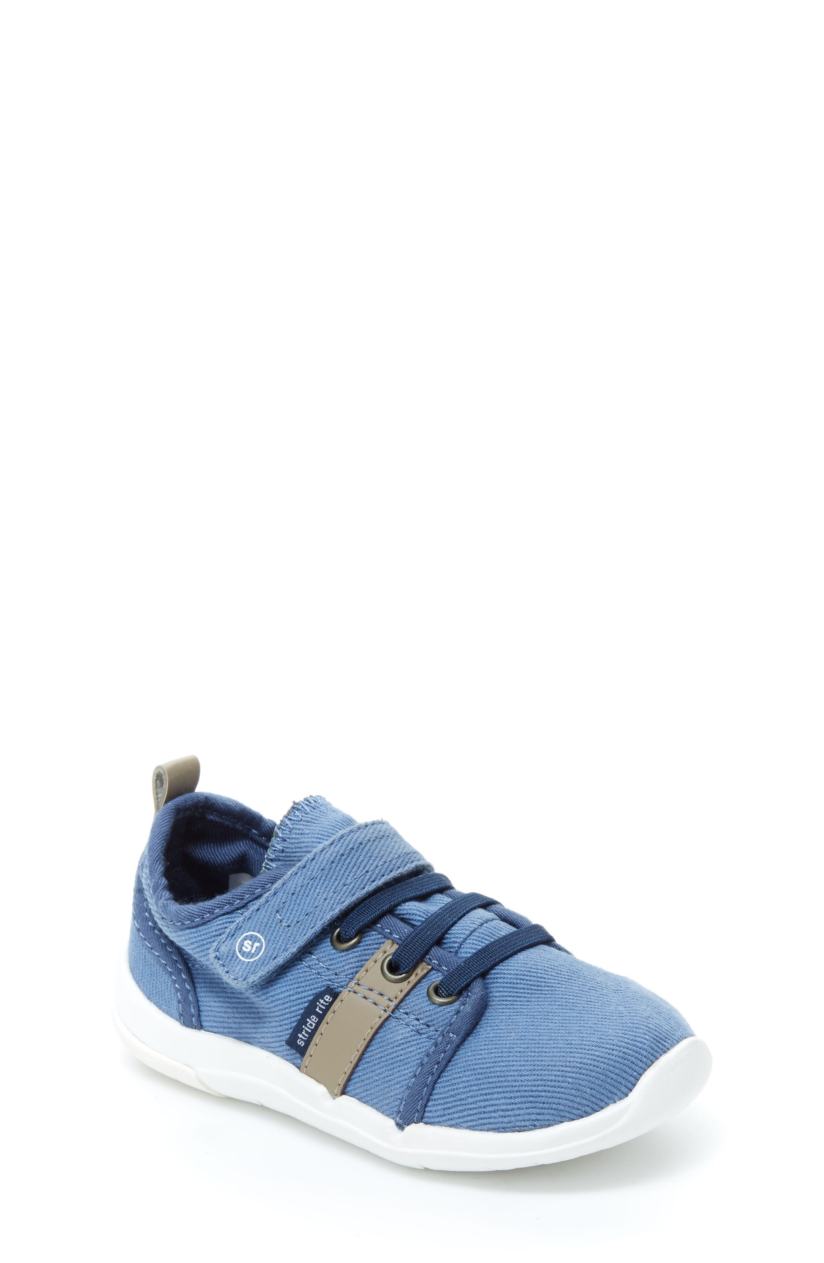 Dixon Sneaker,                         Main,                         color, 400