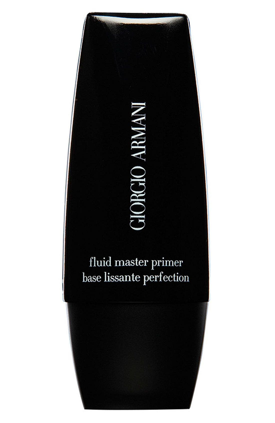 Fluid Master Primer,                         Main,                         color, 000