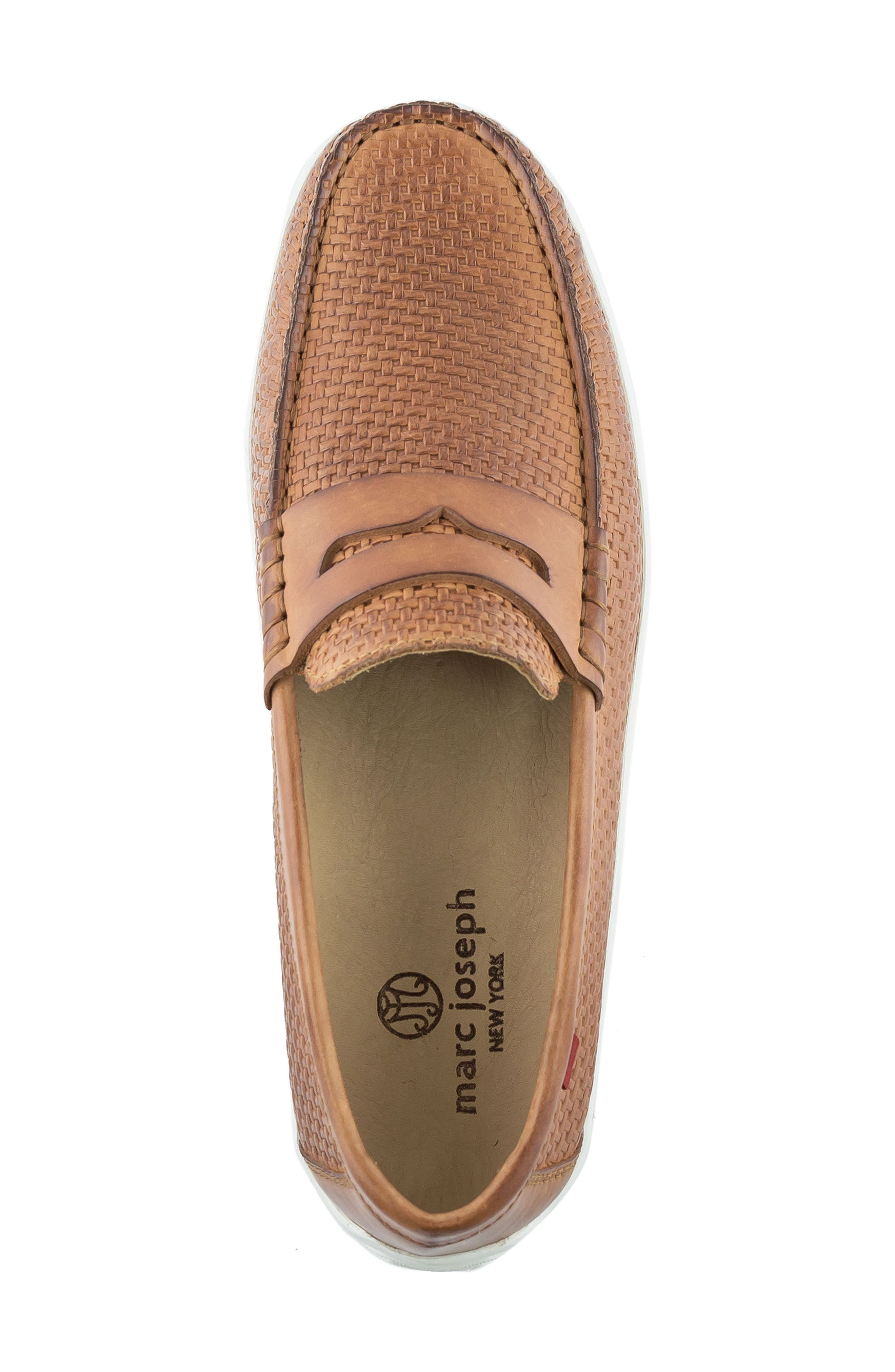 Atlantic Penny Loafer,                             Alternate thumbnail 32, color,