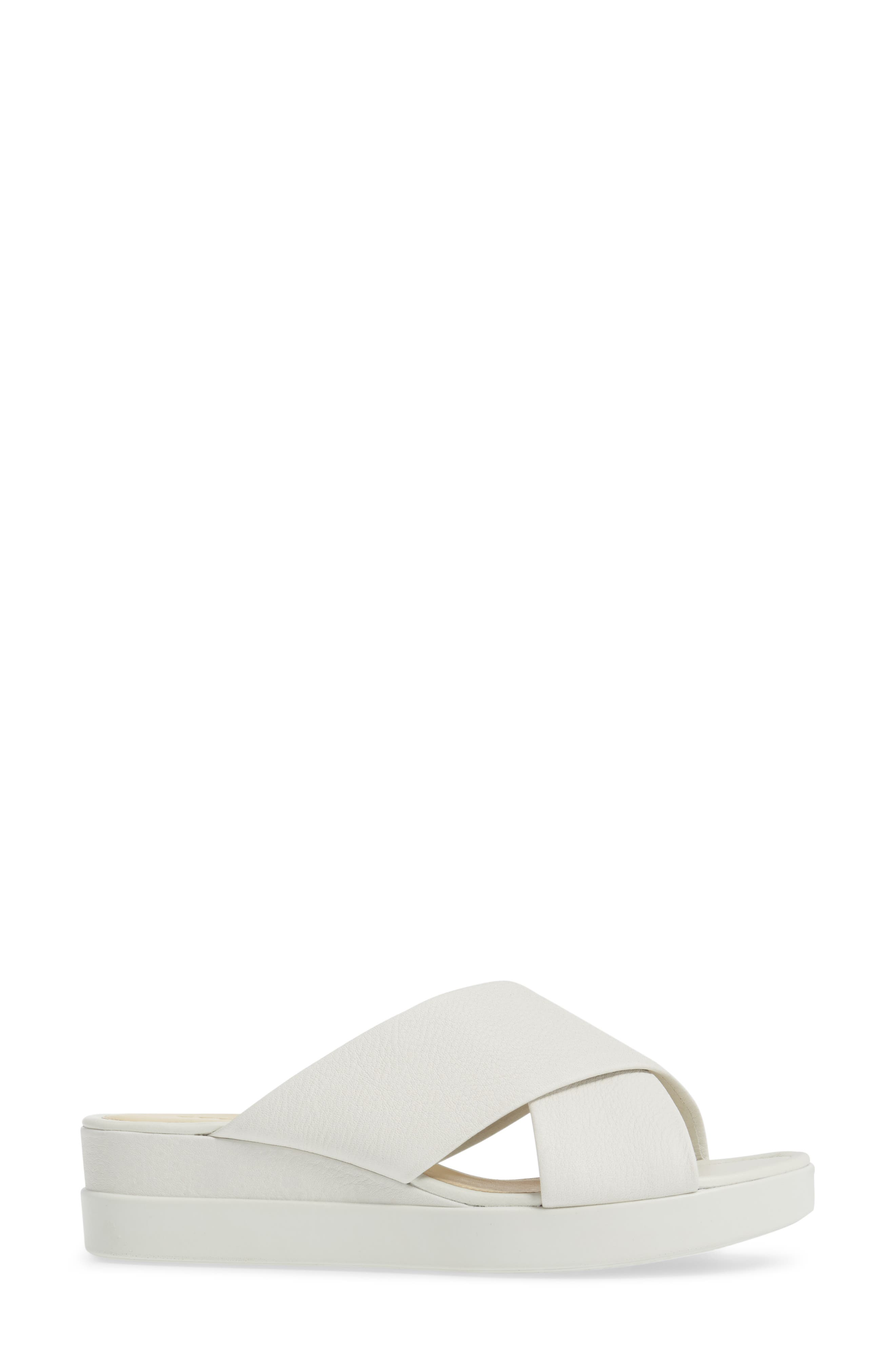 Touch Slide Sandal,                             Alternate thumbnail 11, color,