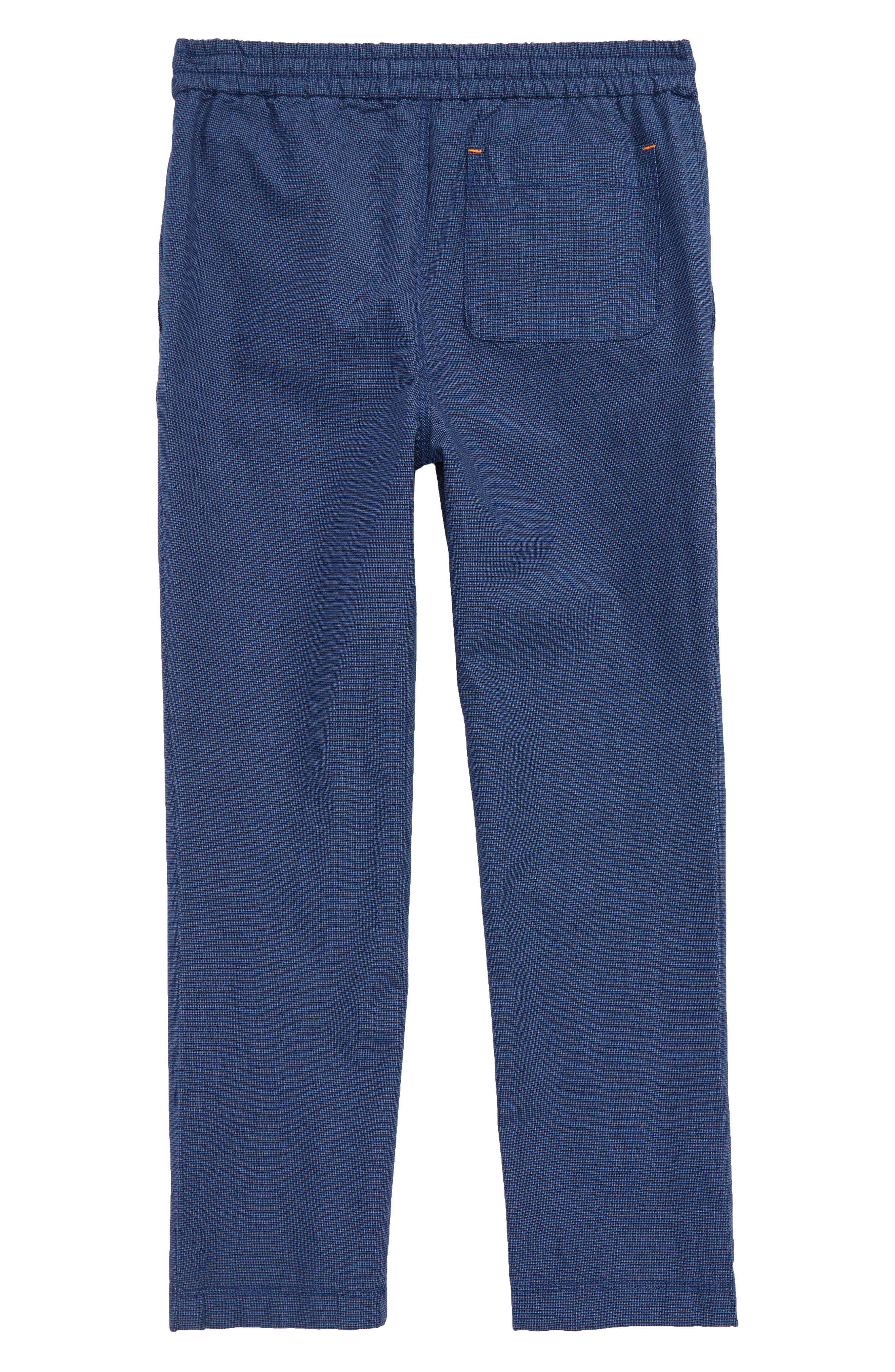 Summer Pull-On Pants,                             Alternate thumbnail 2, color,                             414