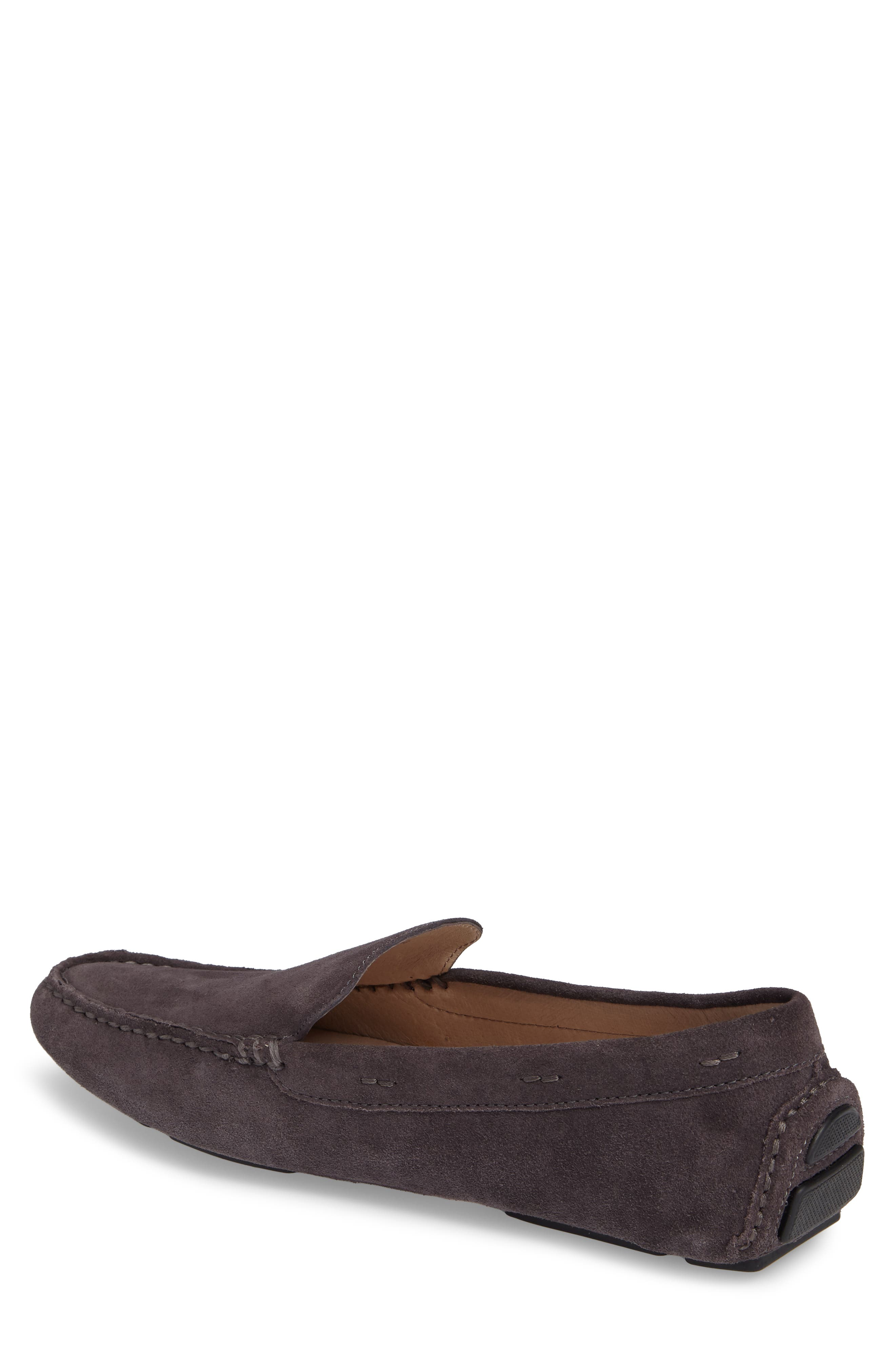 Pagota Driving Loafer,                             Alternate thumbnail 7, color,