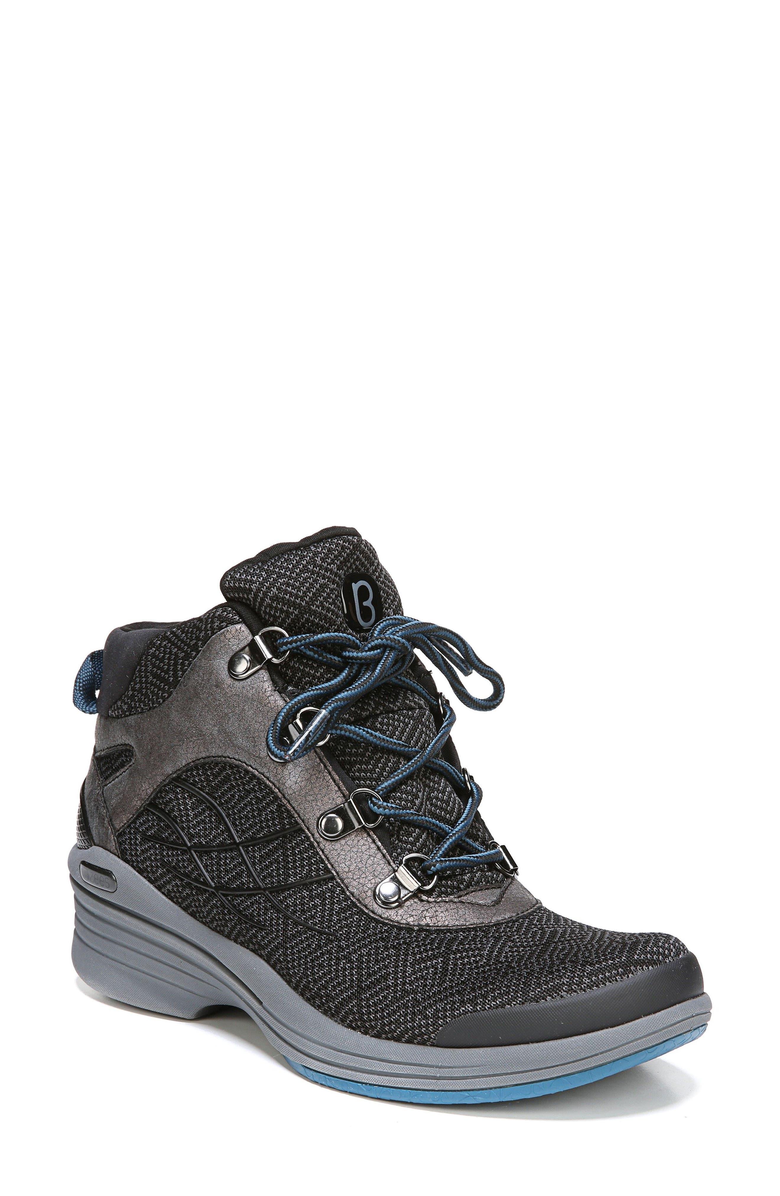 Hotshot Sneaker,                             Main thumbnail 1, color,                             002