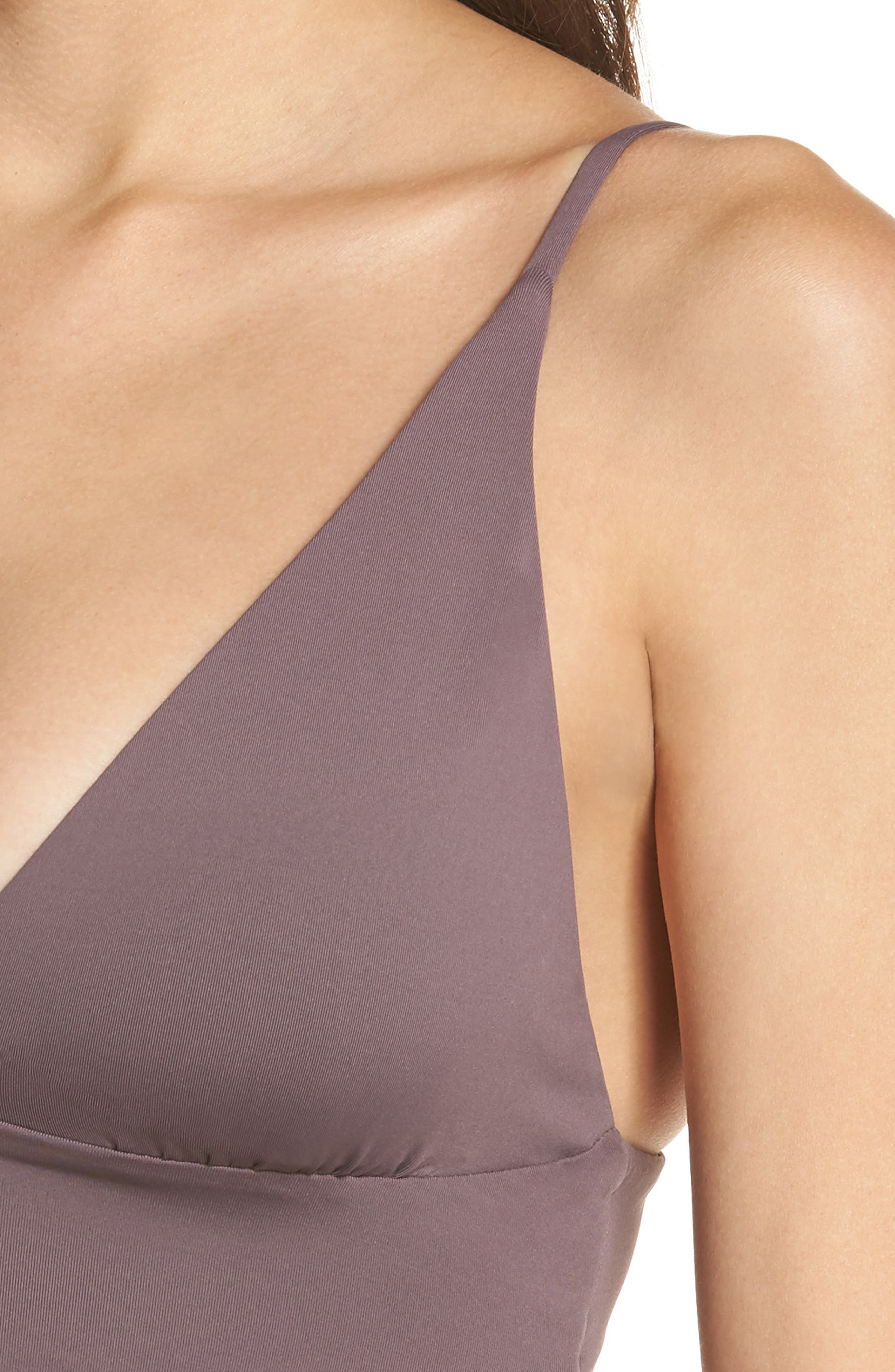 Olivia Bikini Top,                             Alternate thumbnail 14, color,
