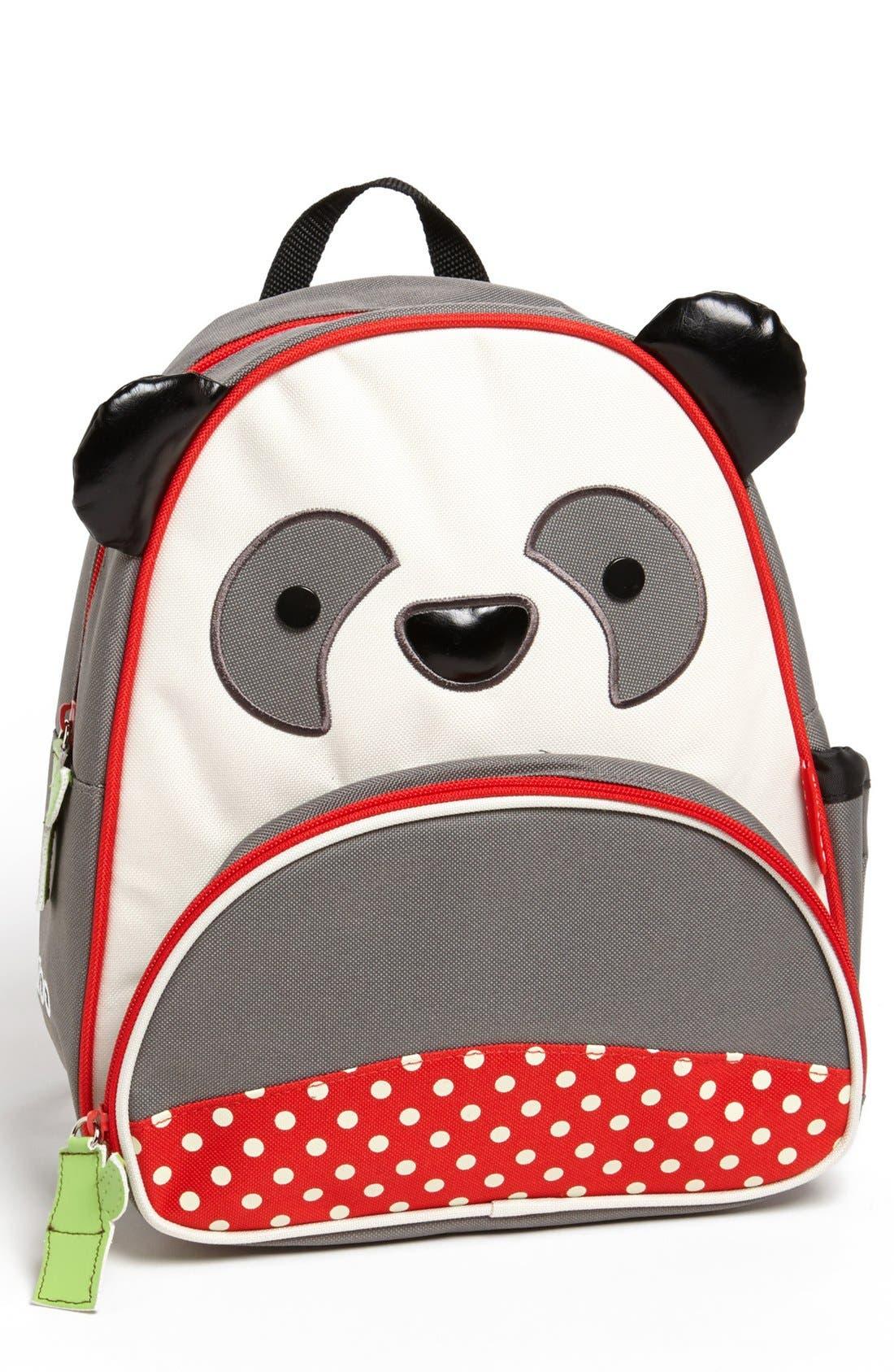 Zoo Pack Backpack,                             Main thumbnail 9, color,