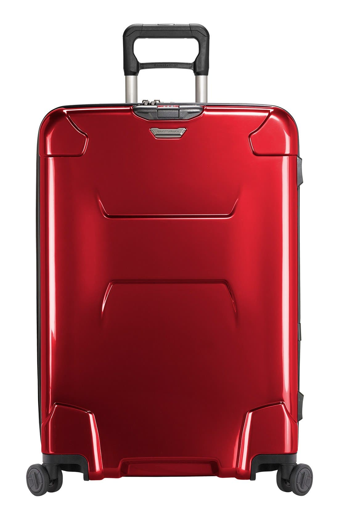 'Torq' Large Wheeled Packing Case,                             Alternate thumbnail 6, color,