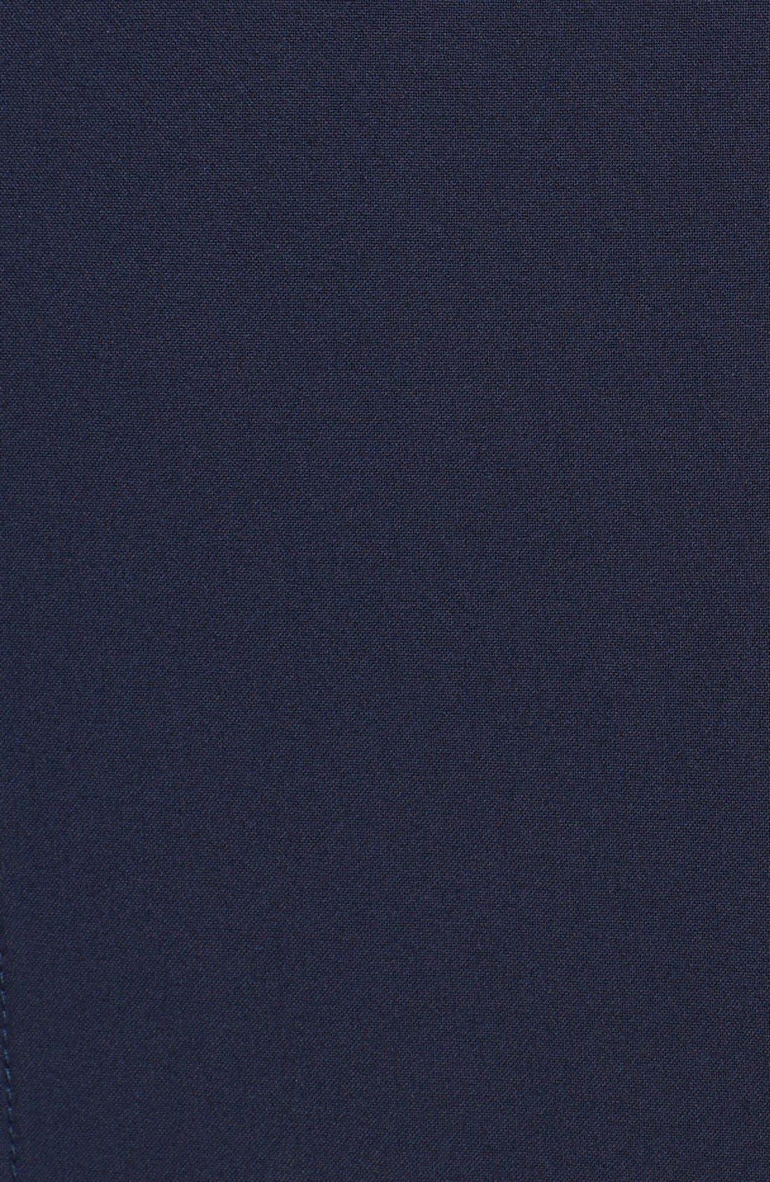 Sheath Dress,                             Alternate thumbnail 21, color,