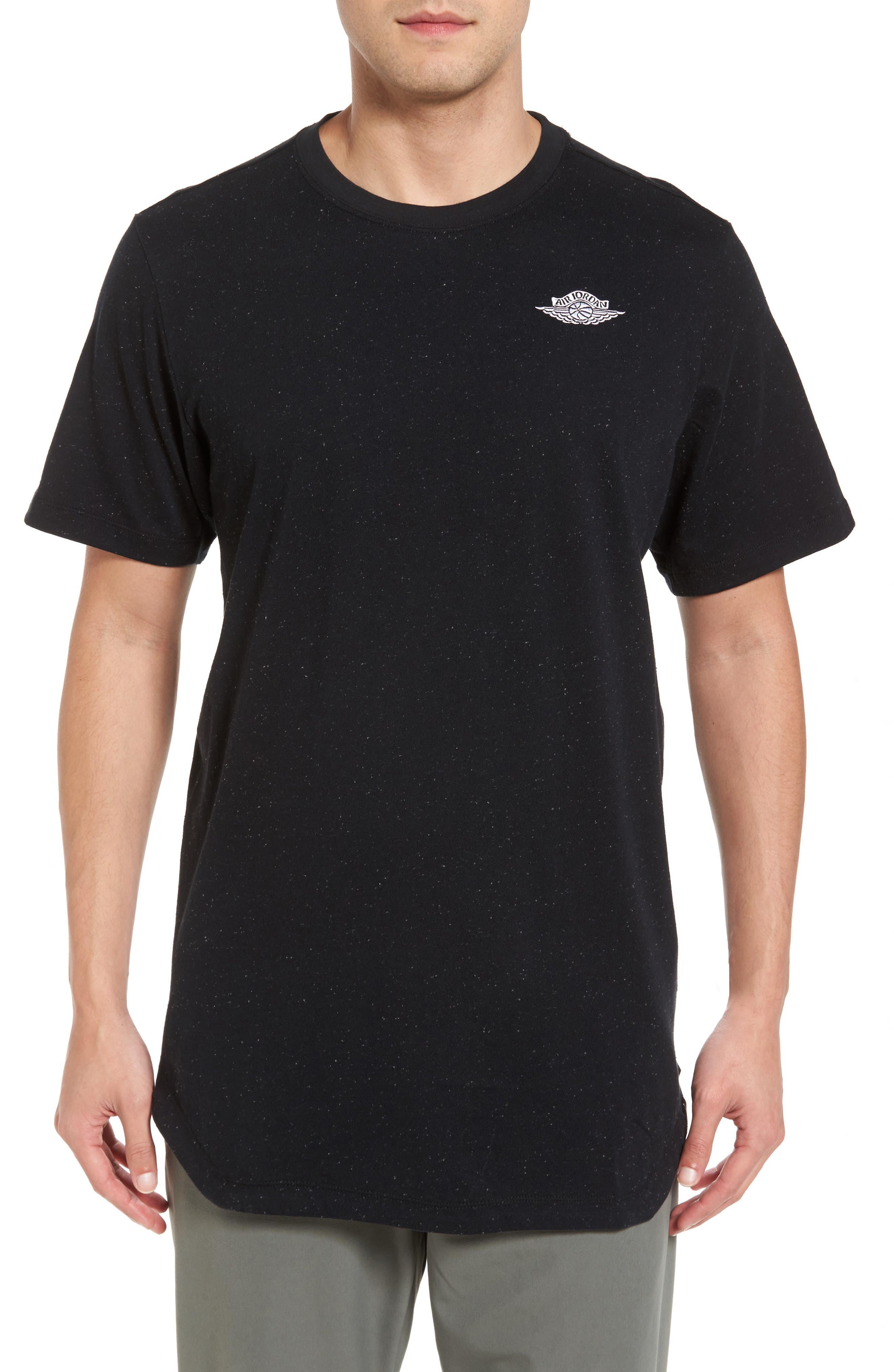 Future 2 T-Shirt,                             Main thumbnail 1, color,                             010
