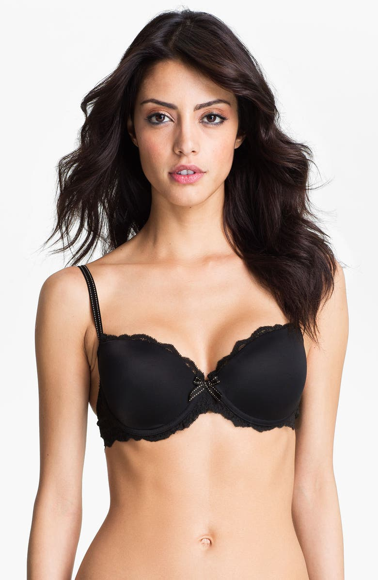 d3bc3ae061ab4 Chantelle Intimates  Rive Gauche  Underwire T-Shirt Bra (Nordstrom ...