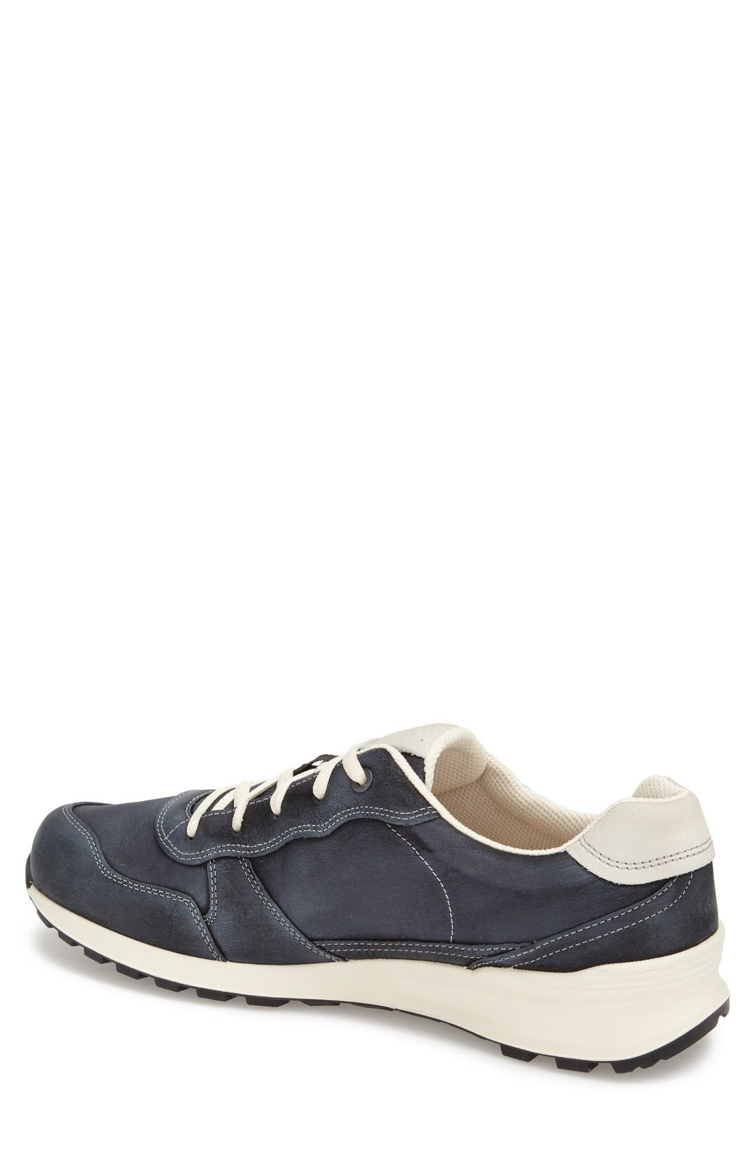'CS14' Sneaker,                             Alternate thumbnail 3, color,                             015