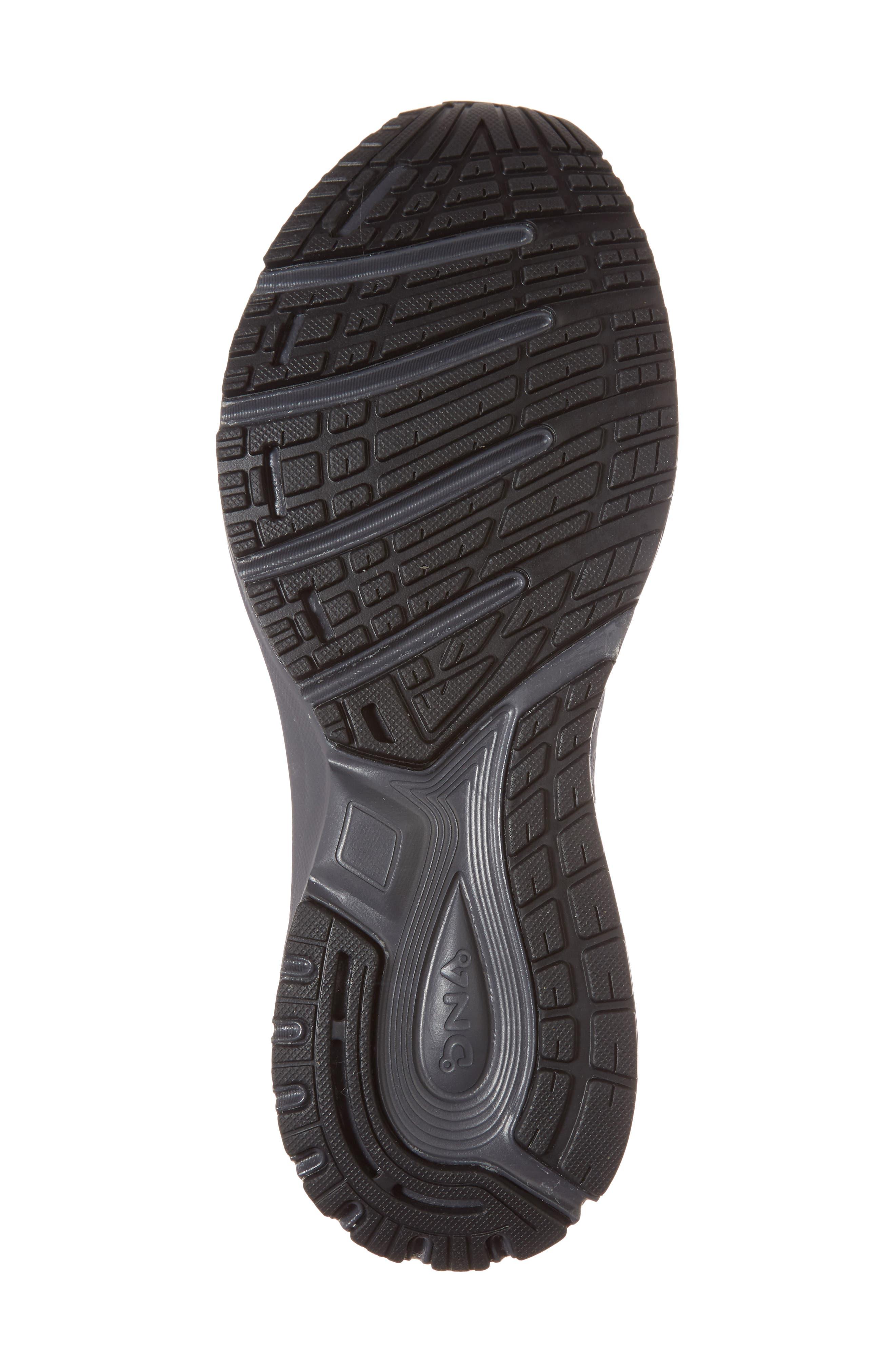Revel Sneaker,                             Alternate thumbnail 6, color,                             089