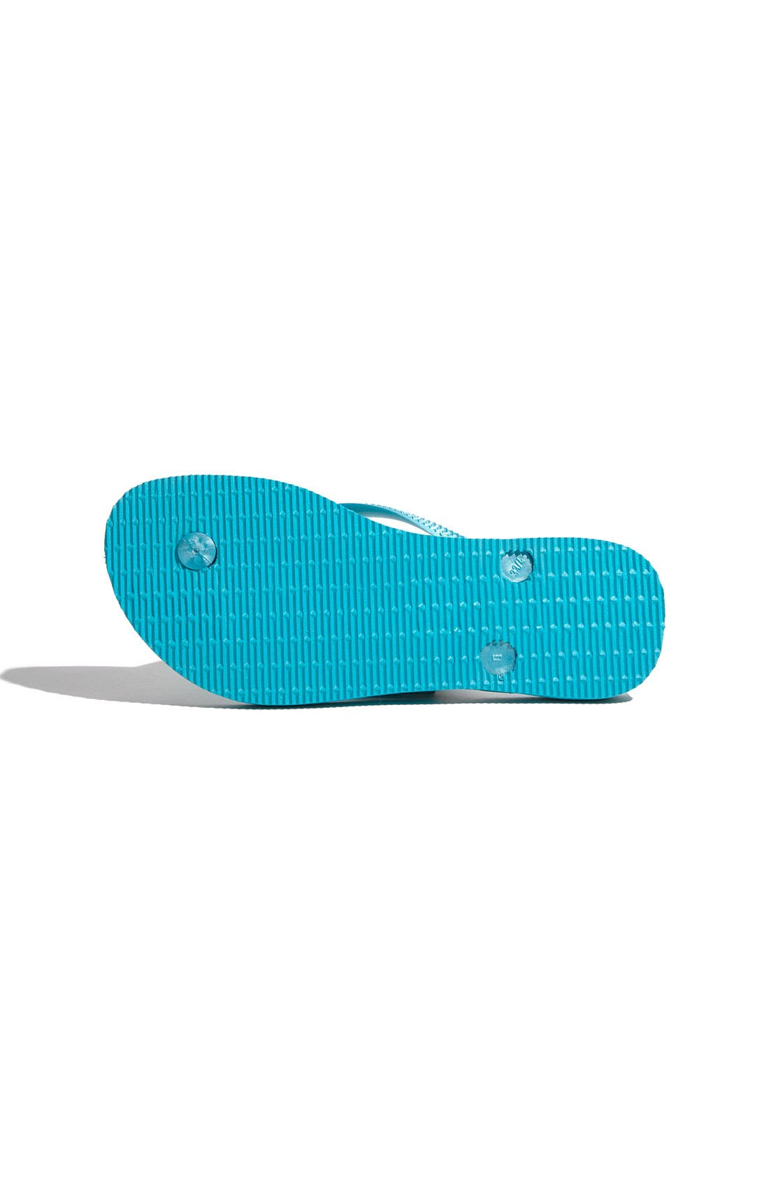 'Slim' Flip Flop,                             Alternate thumbnail 39, color,